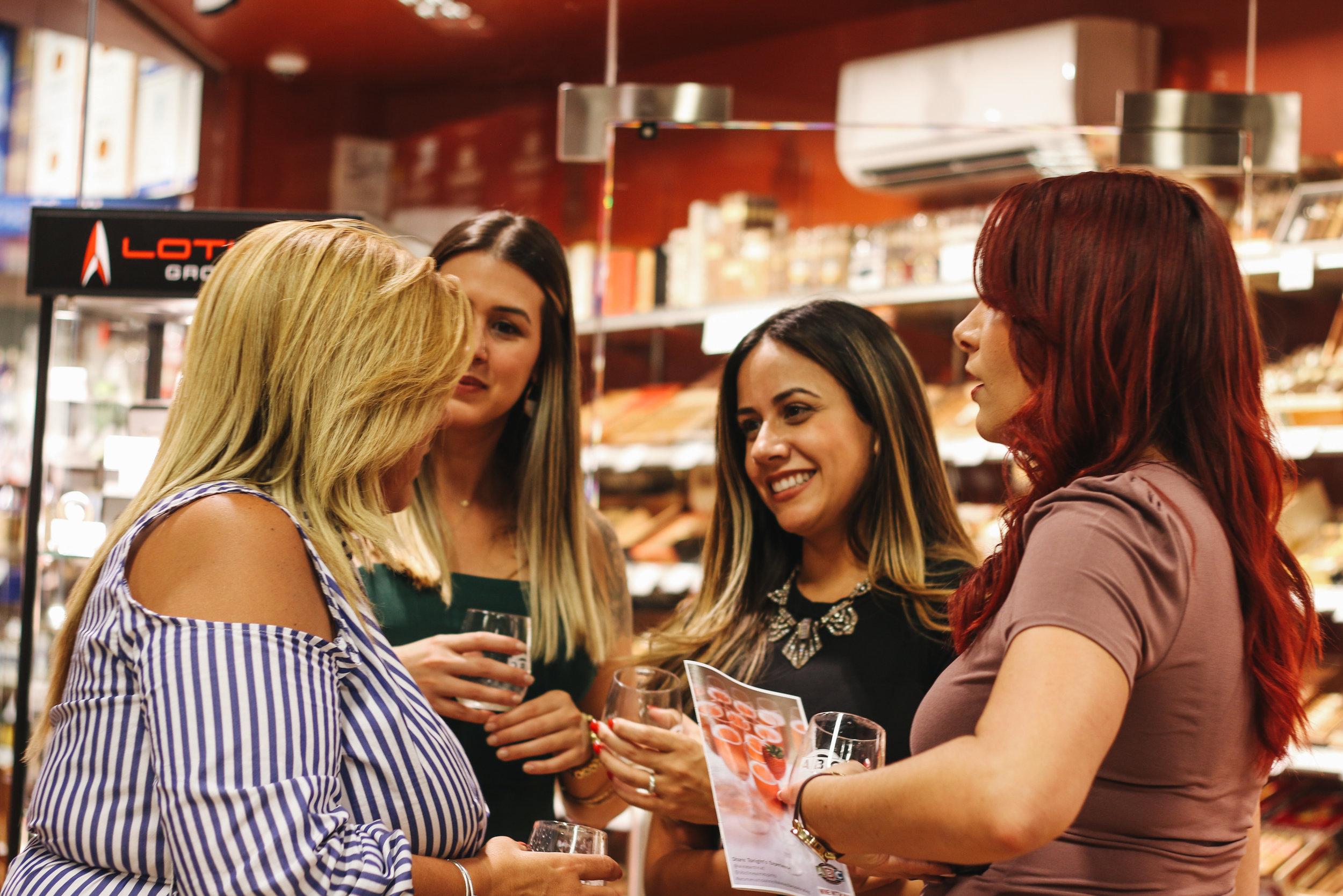 Wine With Nat-Women Who Wine-ABC Fine Wine & Spirits-35.jpg