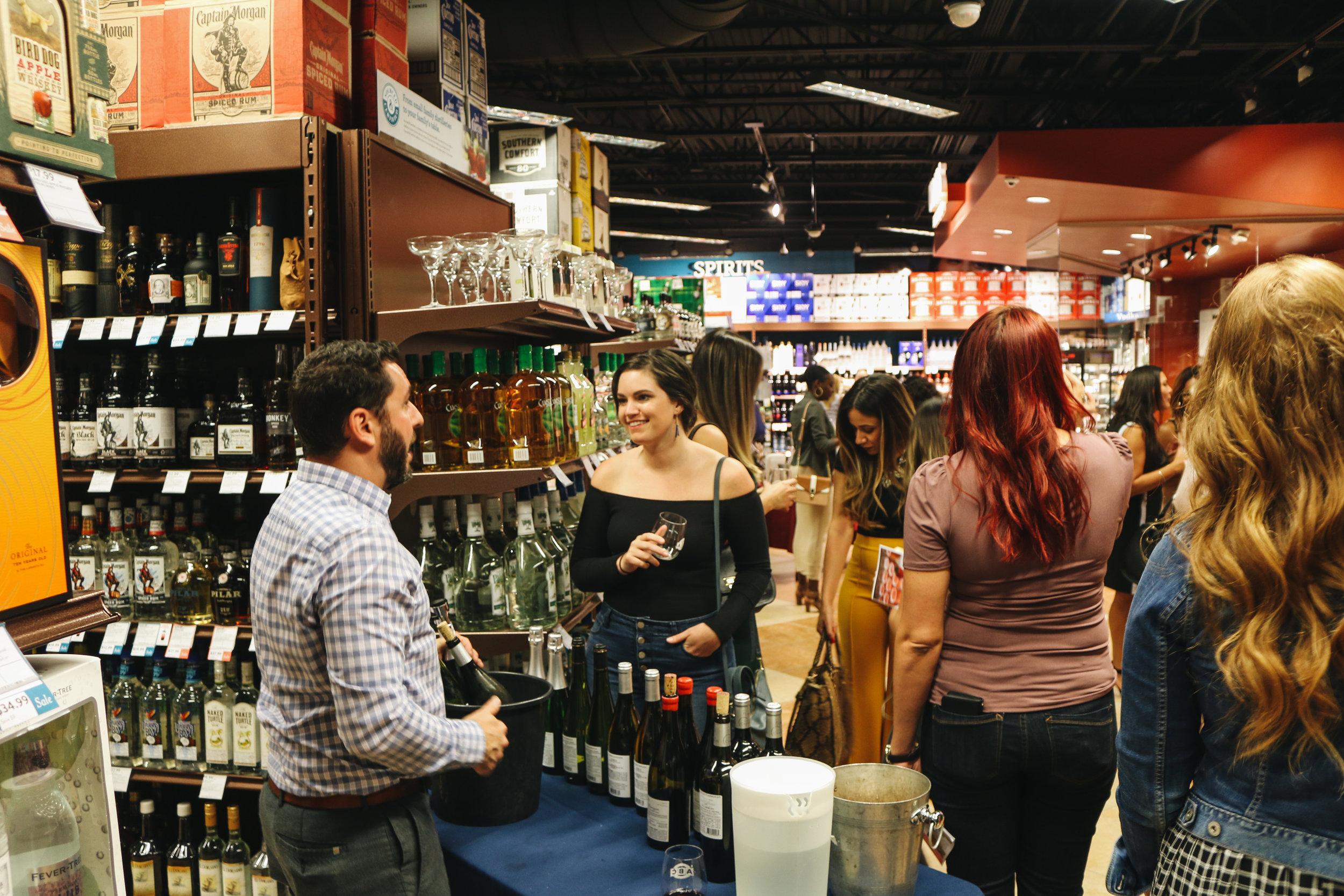 Wine With Nat-Women Who Wine-ABC Fine Wine & Spirits-34.jpg