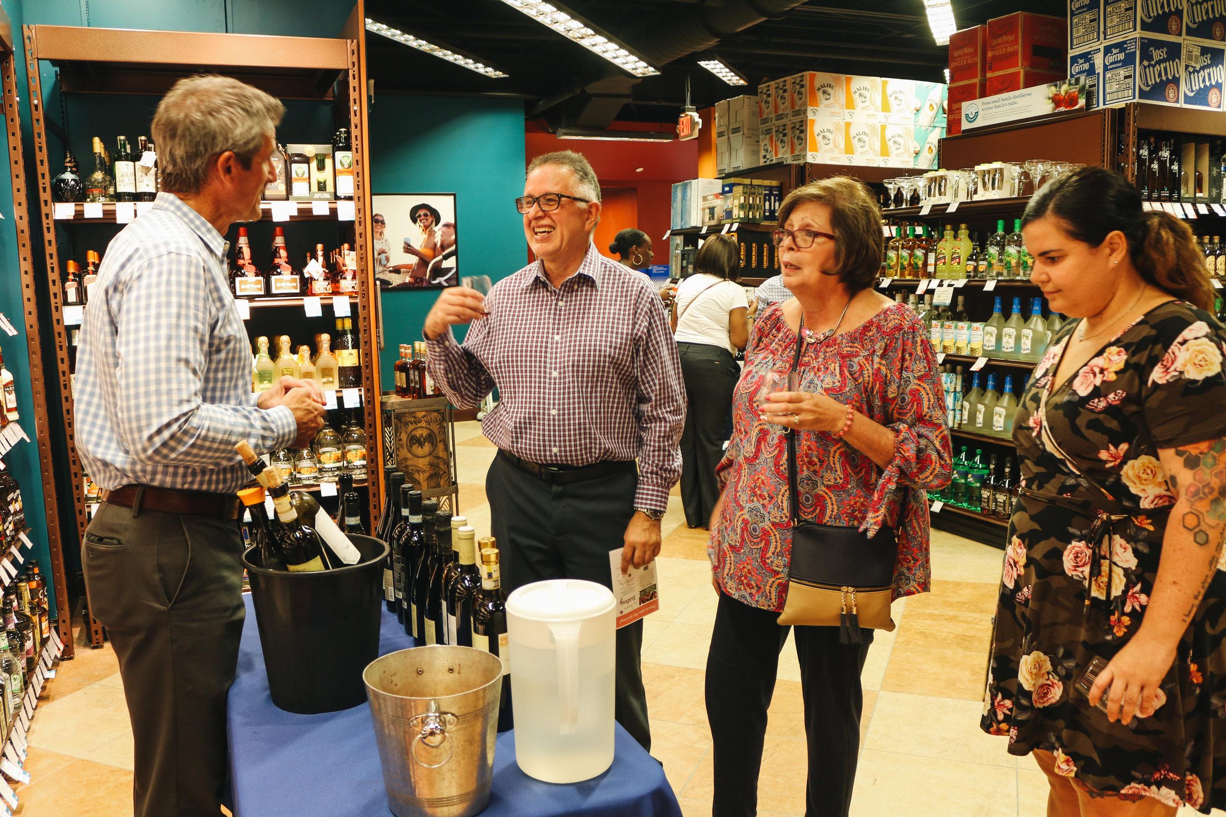 Wine With Nat-Women Who Wine-ABC Fine Wine & Spirits-30.jpg