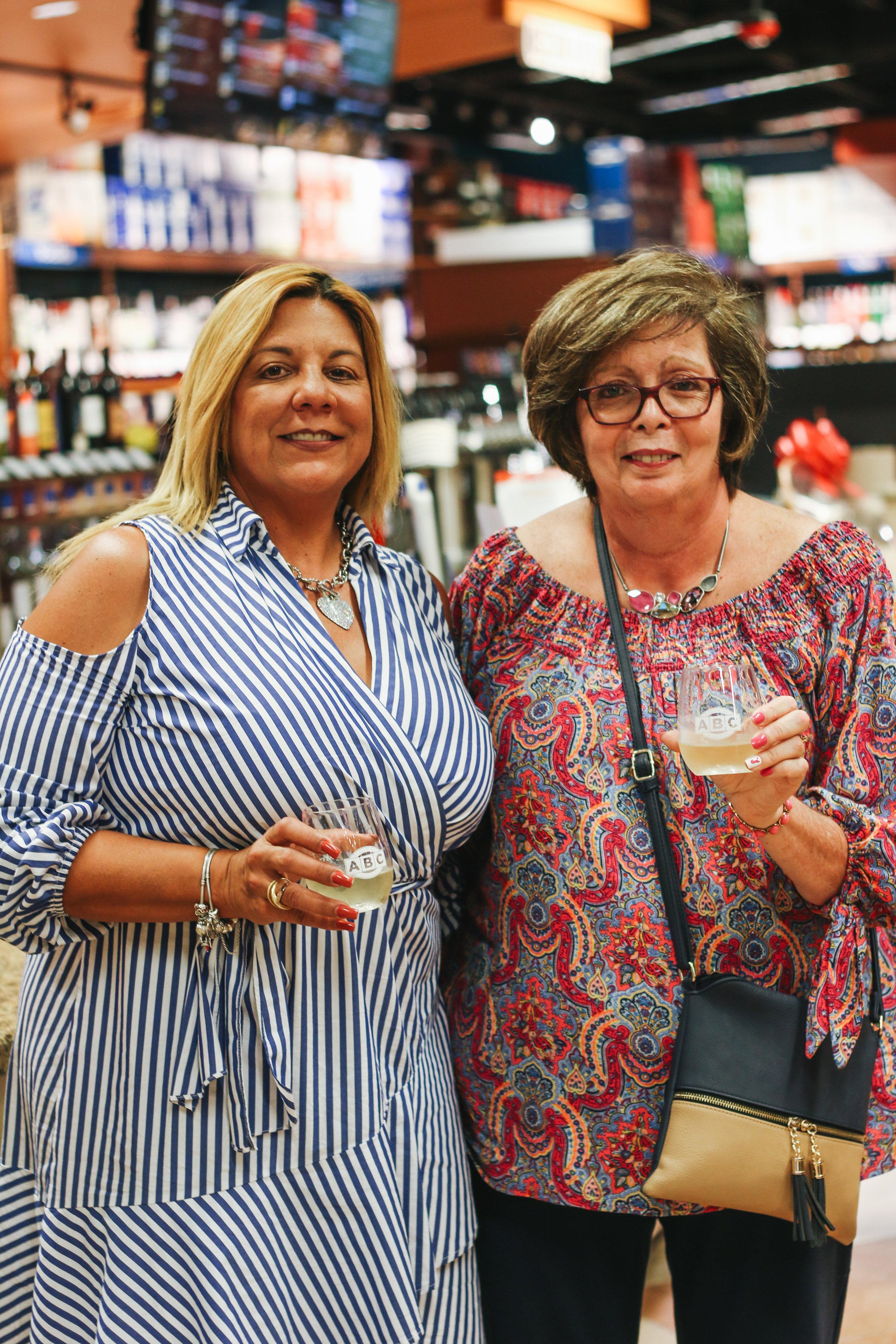 Wine With Nat-Women Who Wine-ABC Fine Wine & Spirits-14.jpg