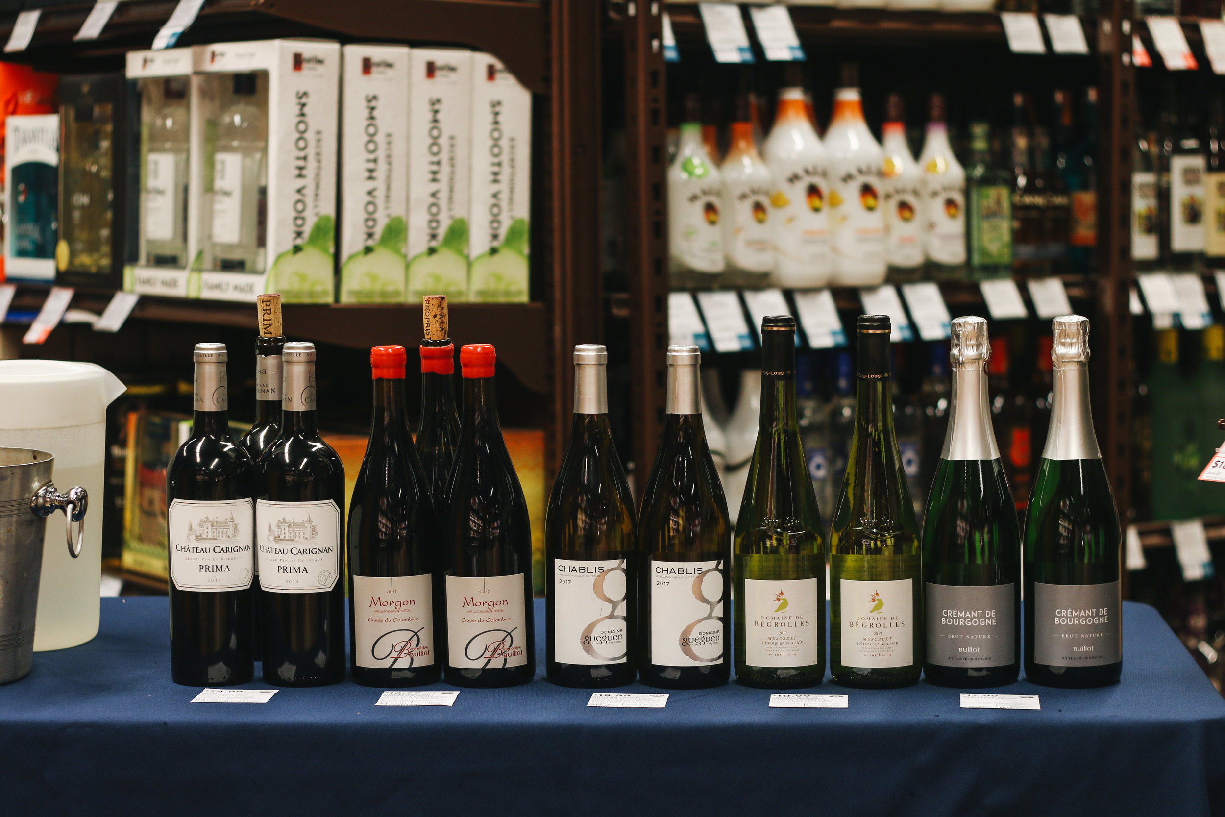 Wine With Nat-Women Who Wine-ABC Fine Wine & Spirits-6.jpg