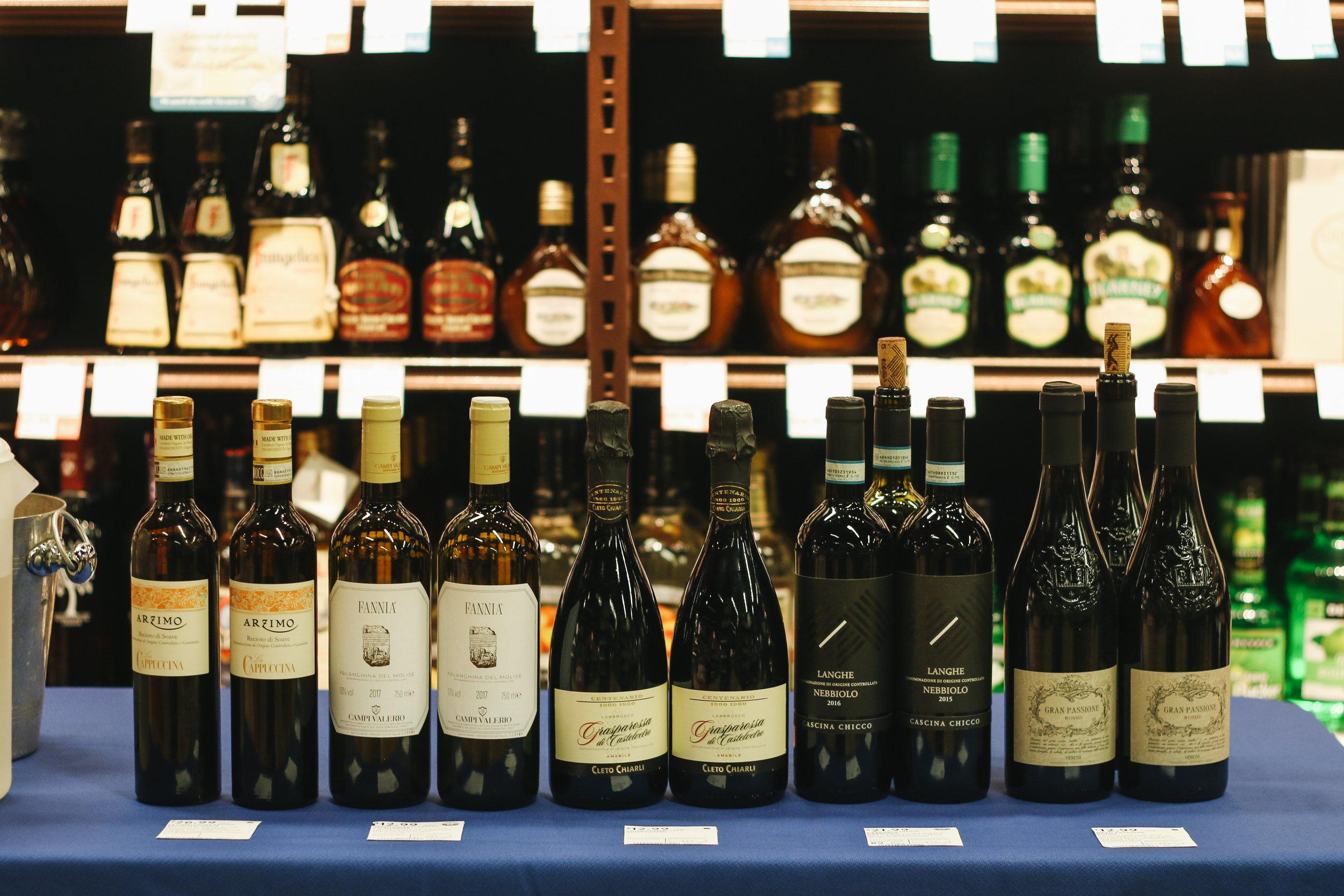 Wine With Nat-Women Who Wine-ABC Fine Wine & Spirits-5.jpg