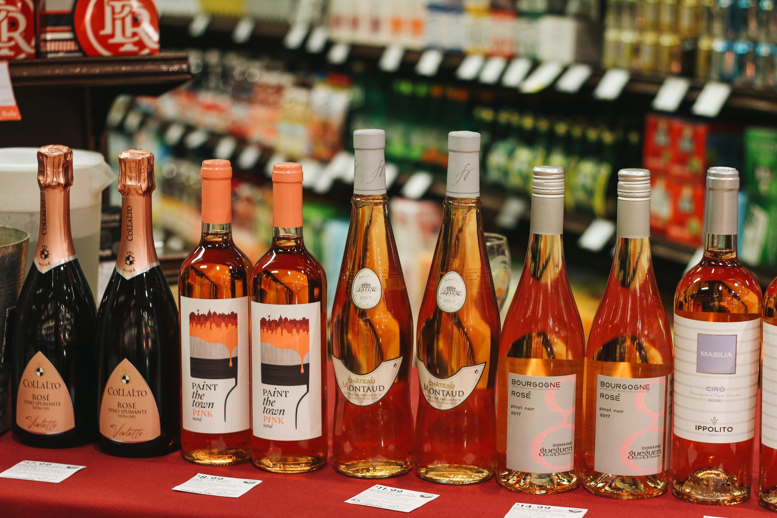 Wine With Nat-Women Who Wine-ABC Fine Wine & Spirits-4.jpg