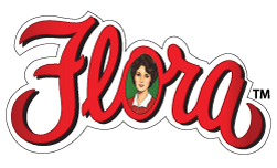 Wine With Nat-Women Who Wine Events-Flora Foods Logo.png