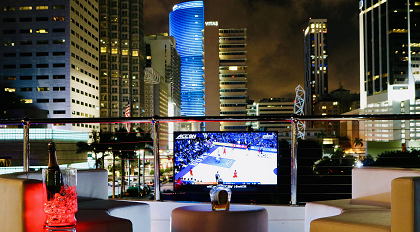 FANSEA NBA Finals Event-Women Who Wine Experience-2.PNG