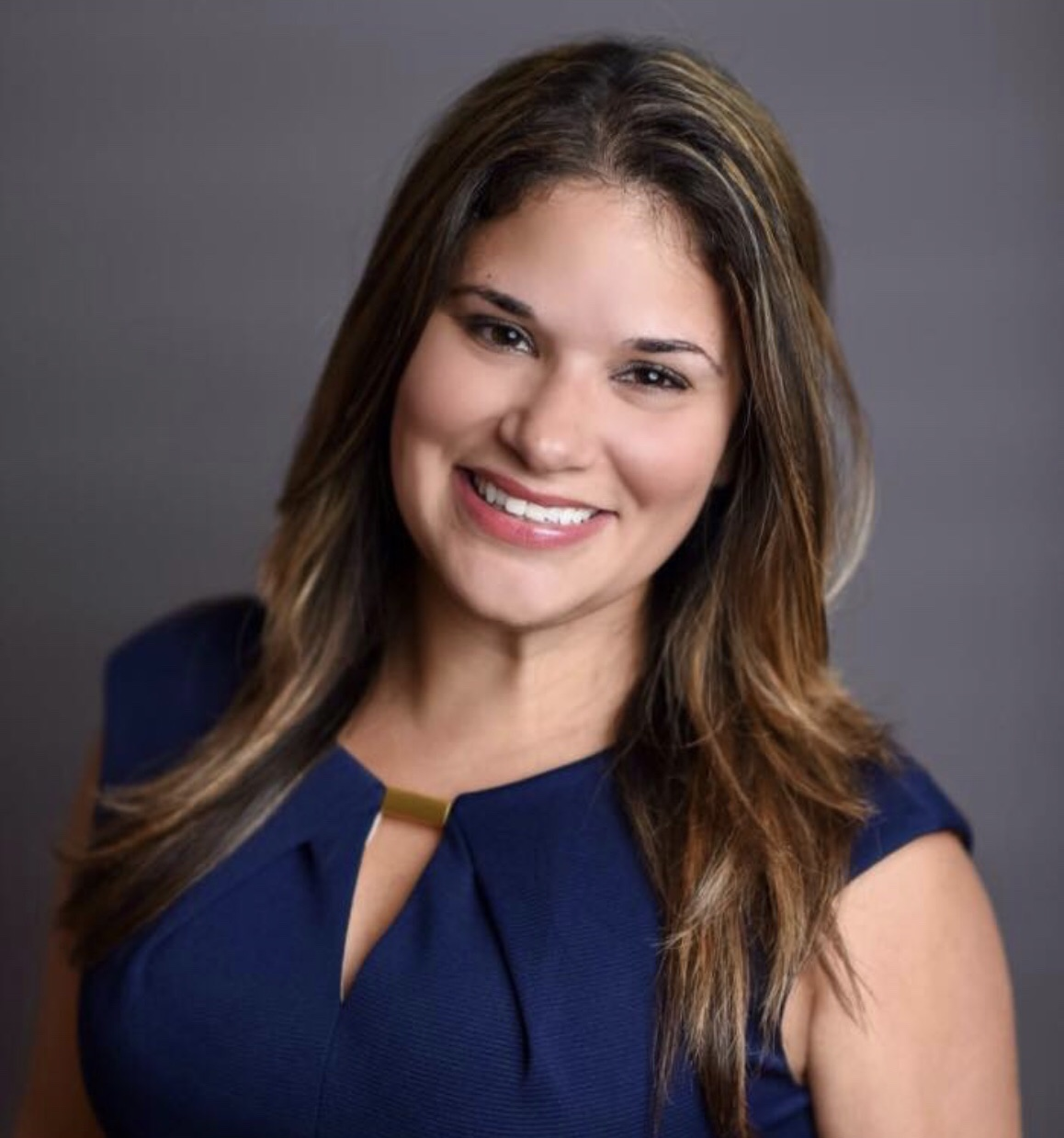 Michelle A. Hernandez, PsychMiami