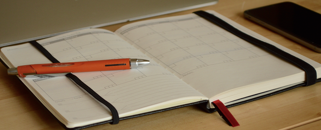 BASICS Notebook