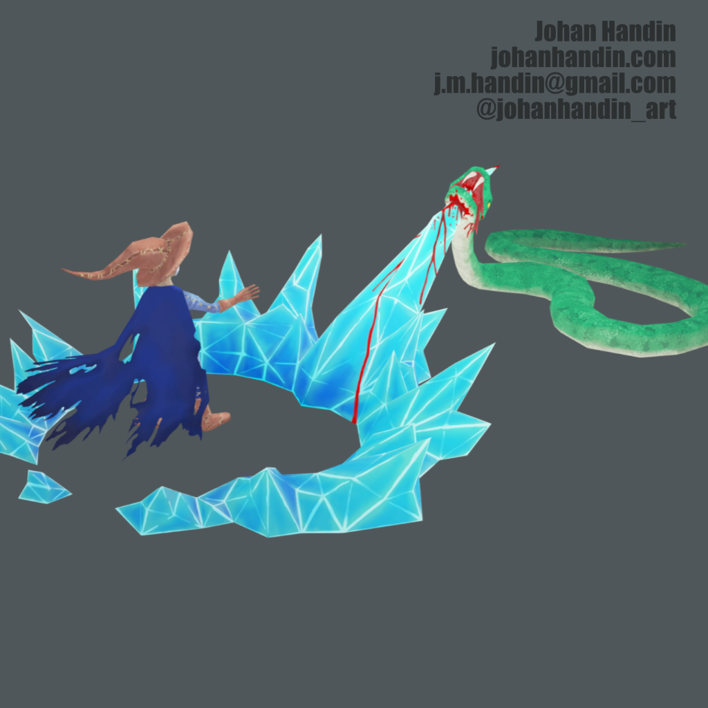 johanhandin_ice_01.png