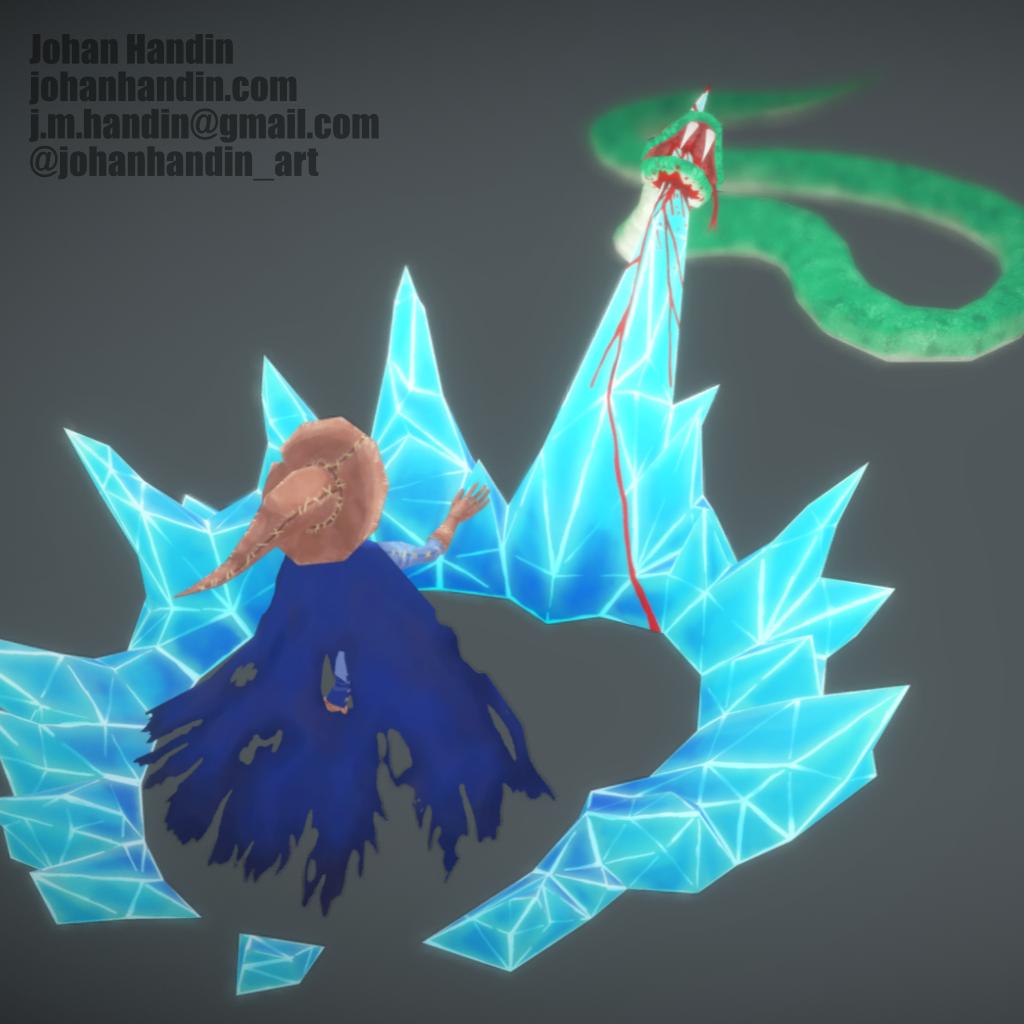 johanhandin_ice_02.png