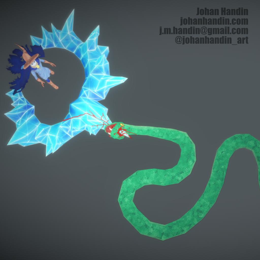 johanhandin_ice_03.png