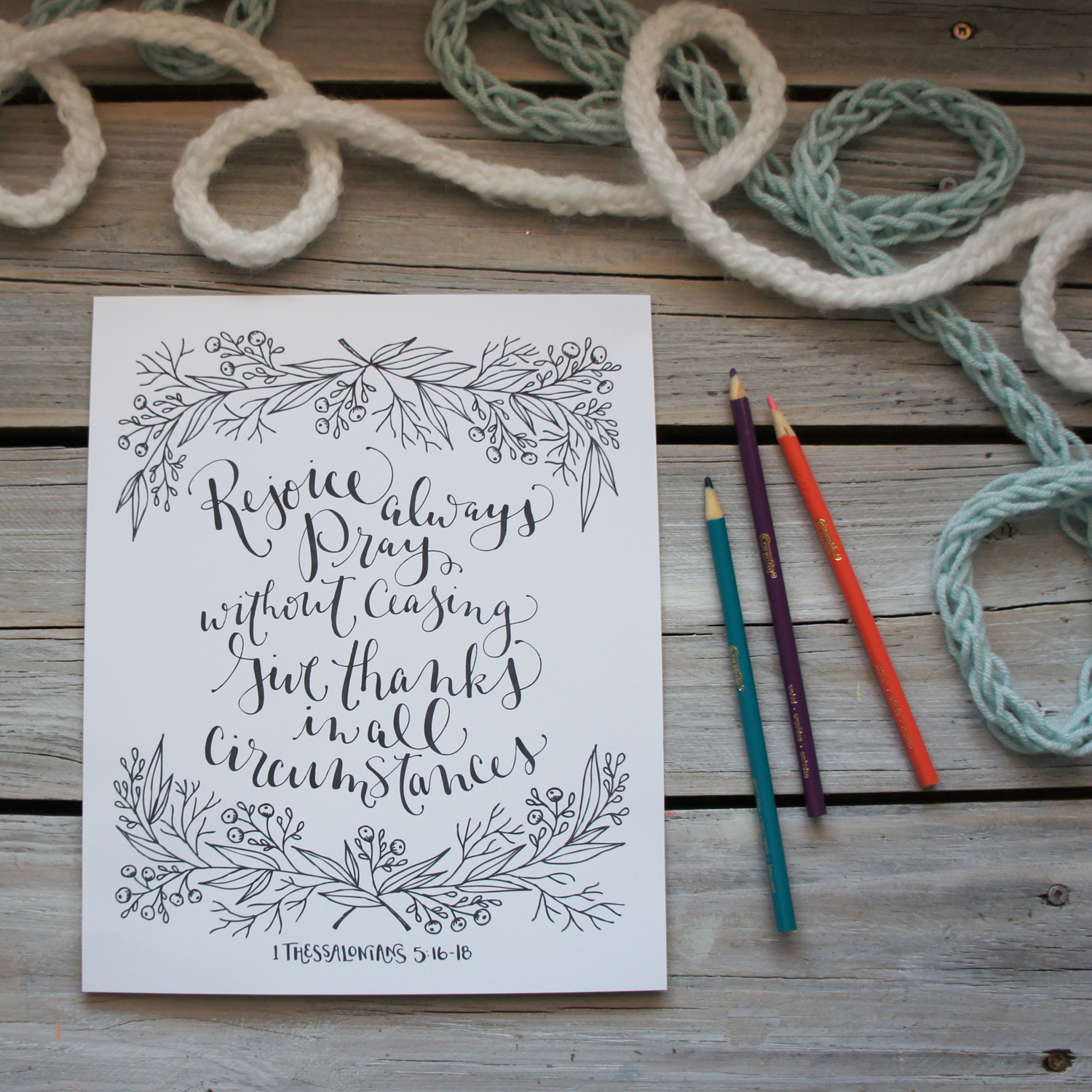 Click here to download your free printable coloring page!