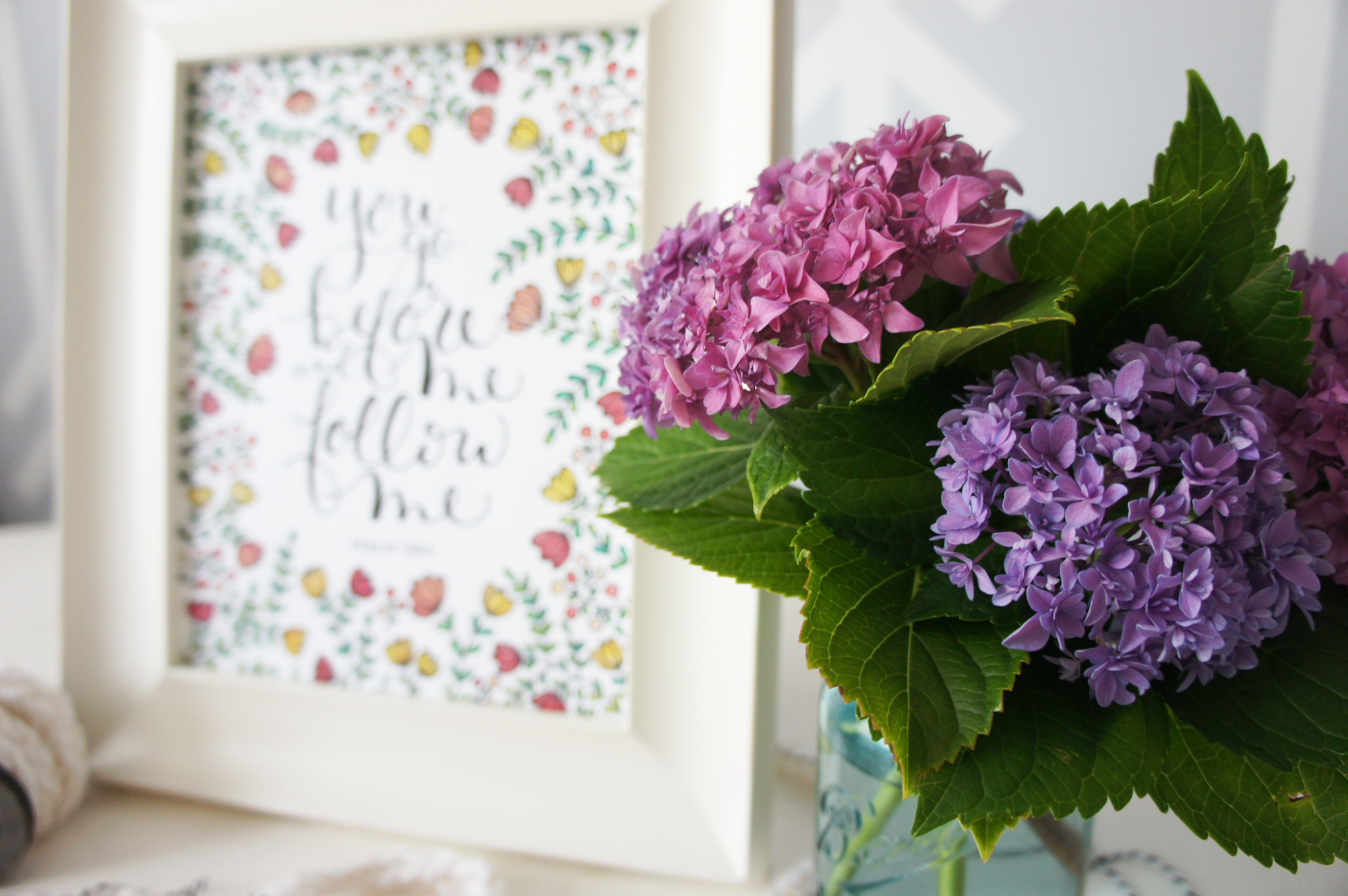 About Little House Studio Printables