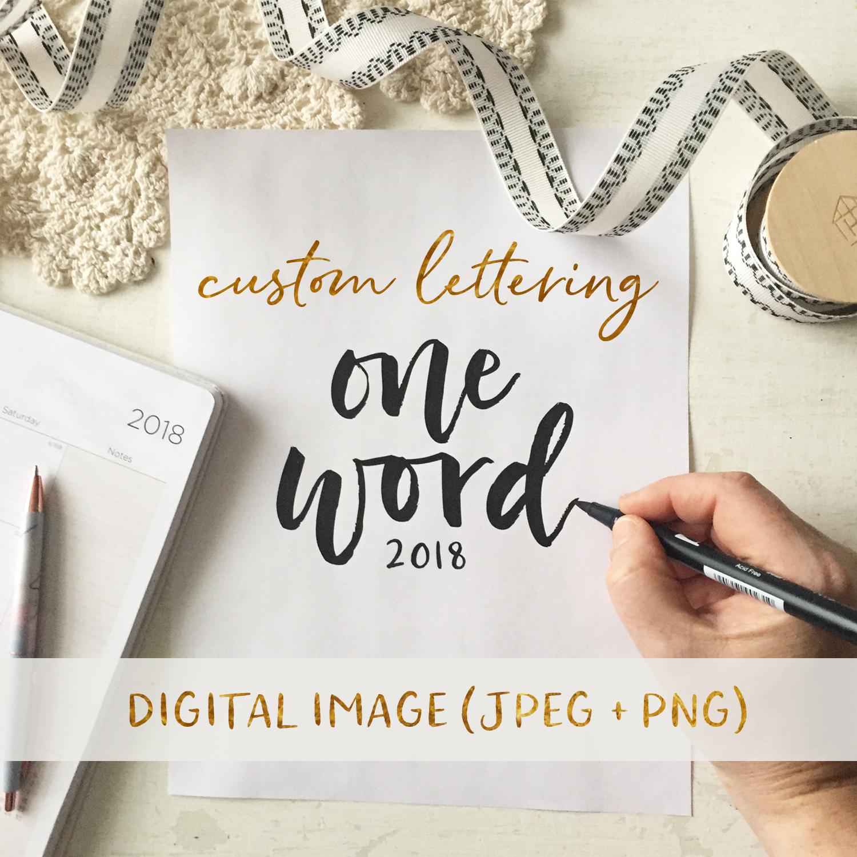 One Word Custom IMAGE.jpg