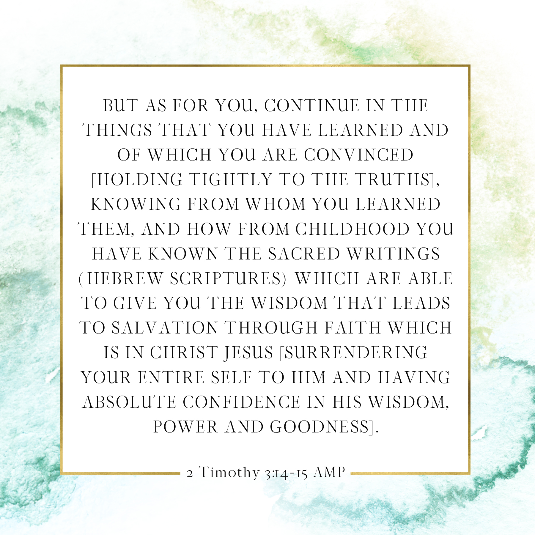 2 Timothy 3-14-15.jpg