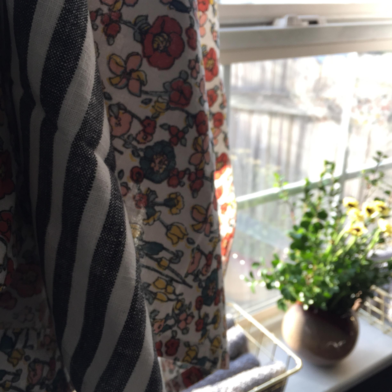 Little House Studio   A Yielding that Yields