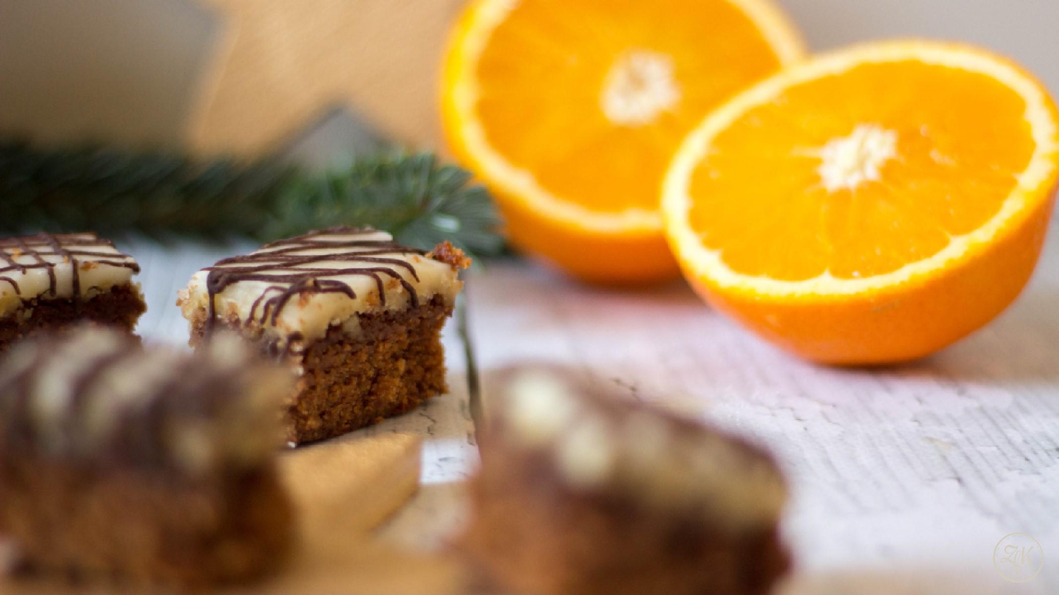 ZfK_Orangenhonigkuchen
