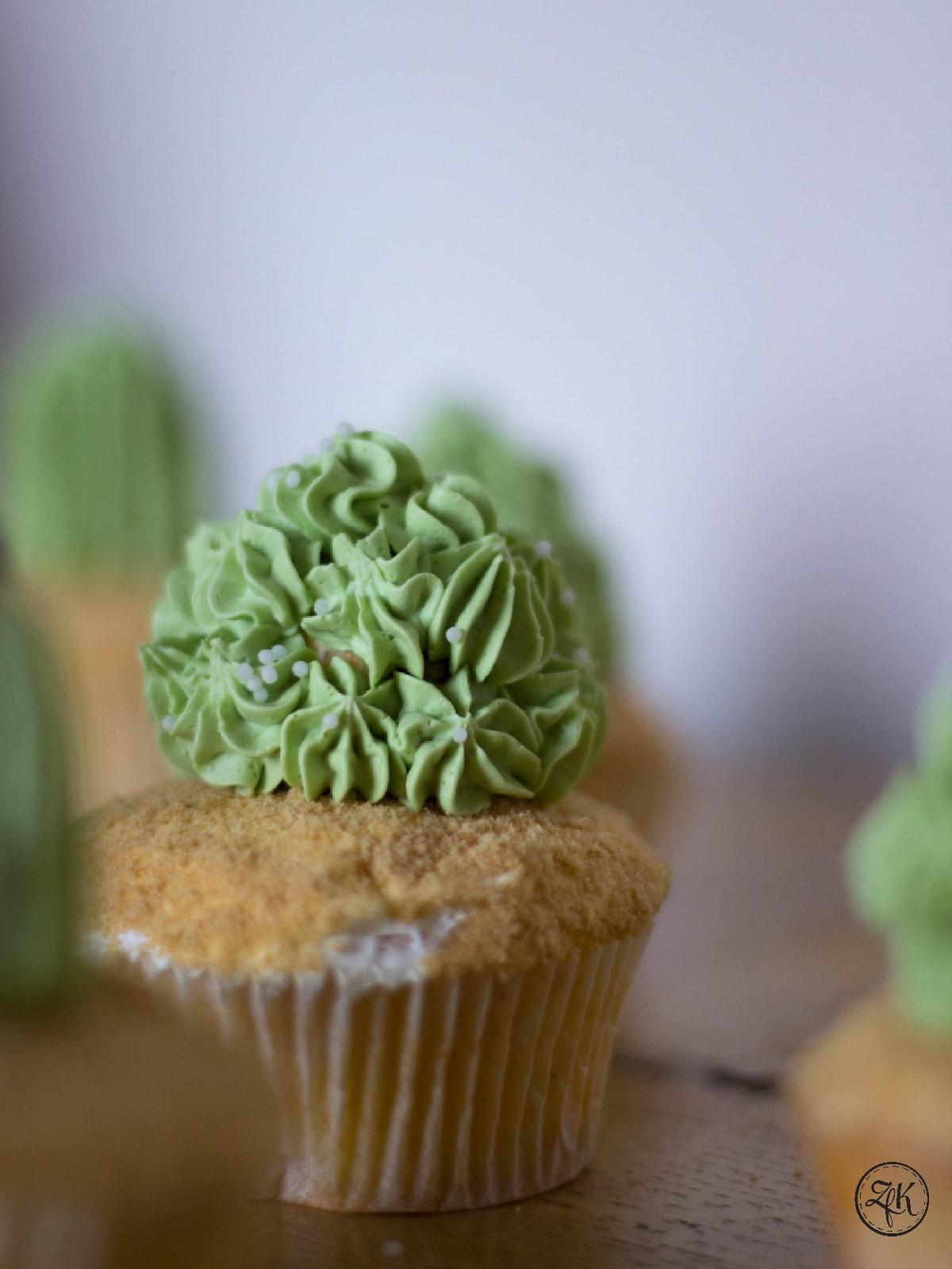 ZfK_Kaktus_Muffins_06