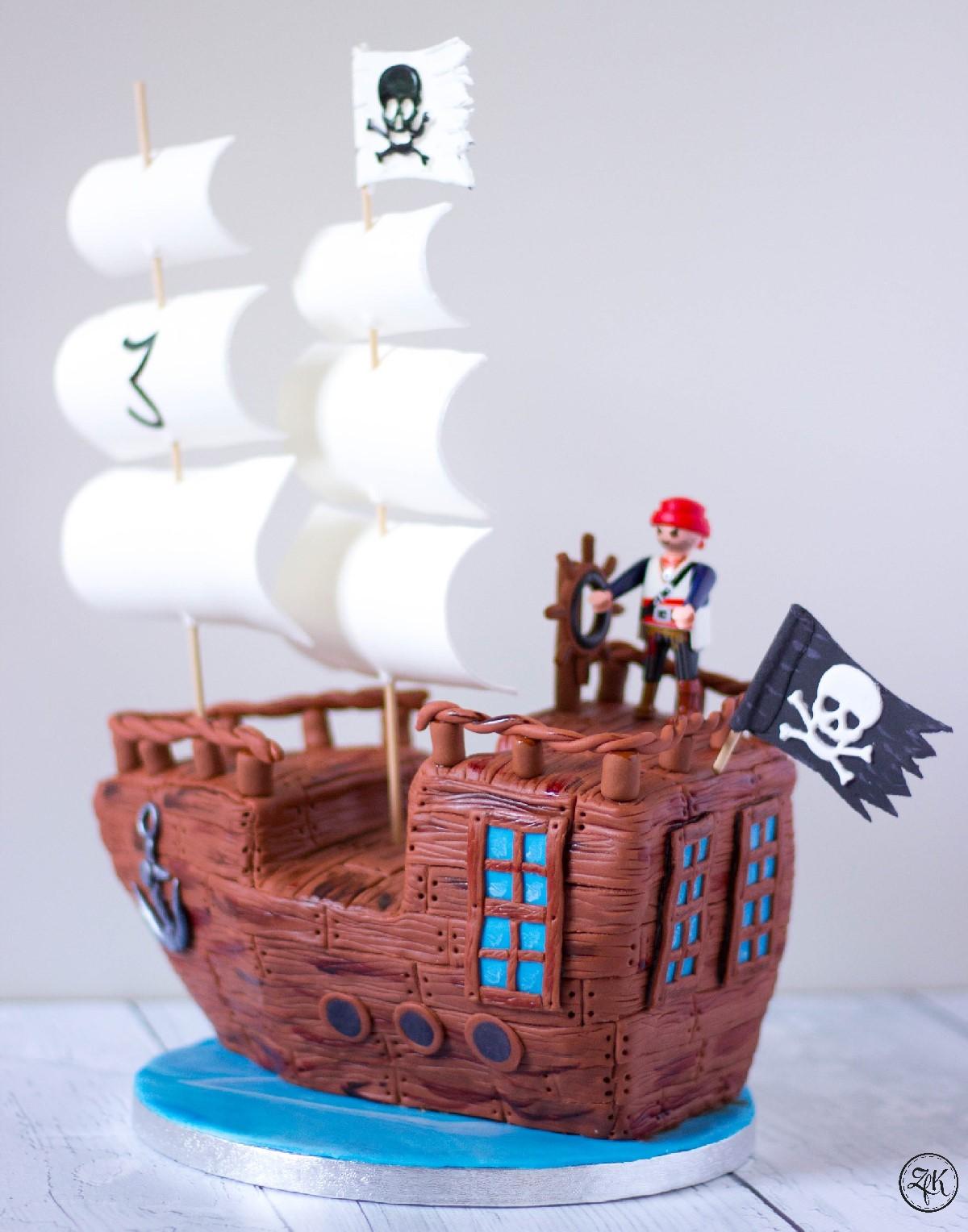 ZfK_Piratenschiff_01