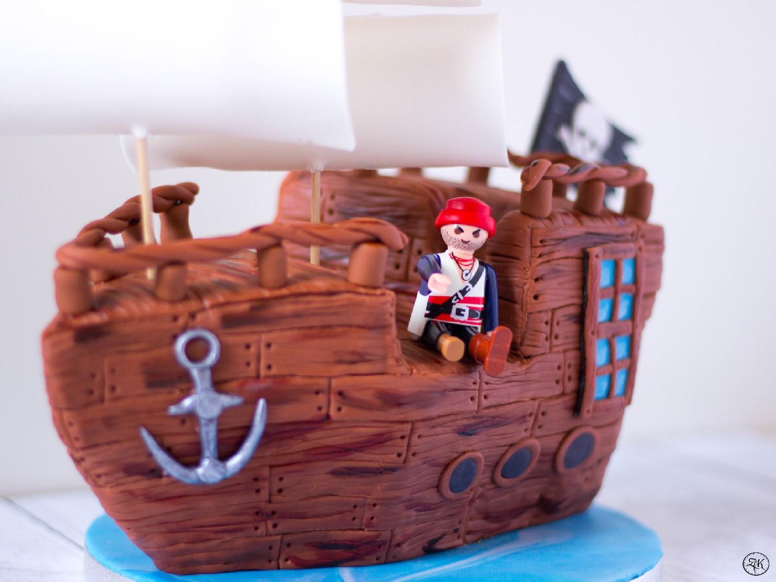 ZfK_Piratenschiff_02