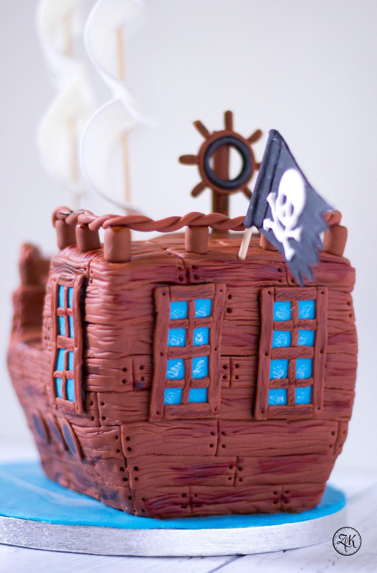 ZfK_Piratenschiff_05