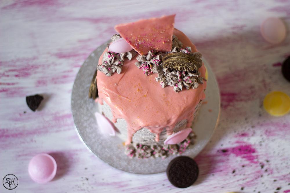 ZfK_Oreo Dipped_Cake_002