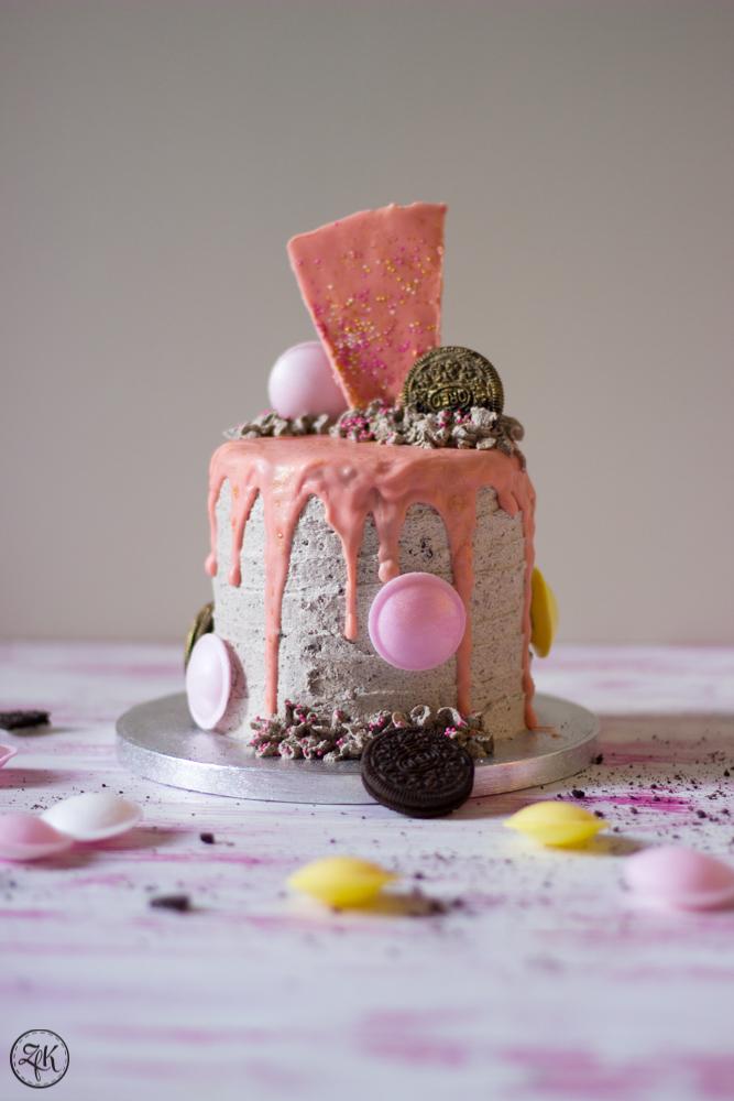 ZfK_Oreo Dipped_Cake_003