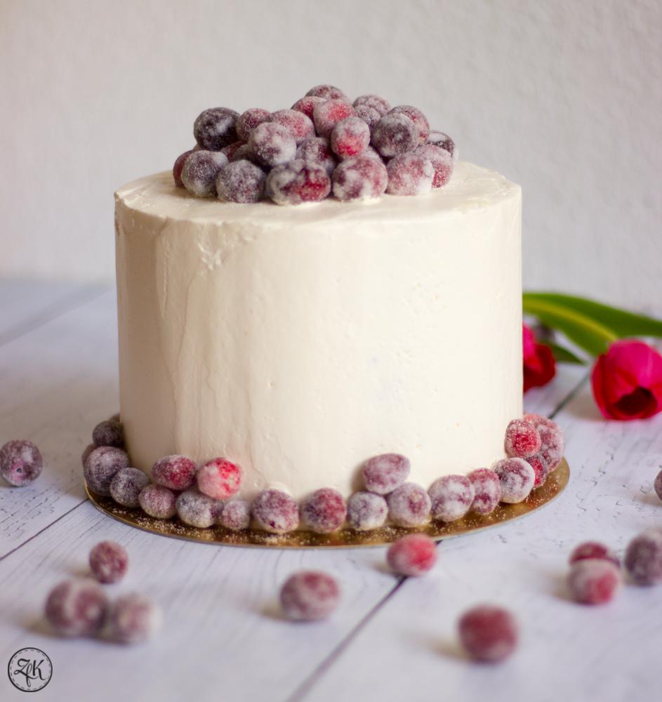 ZfK_Cranberry_Torte_001