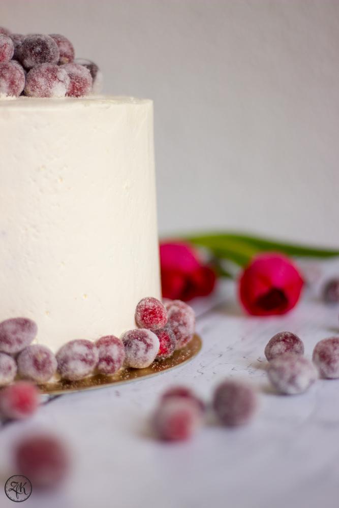 ZfK_Cranberry_Torte_003