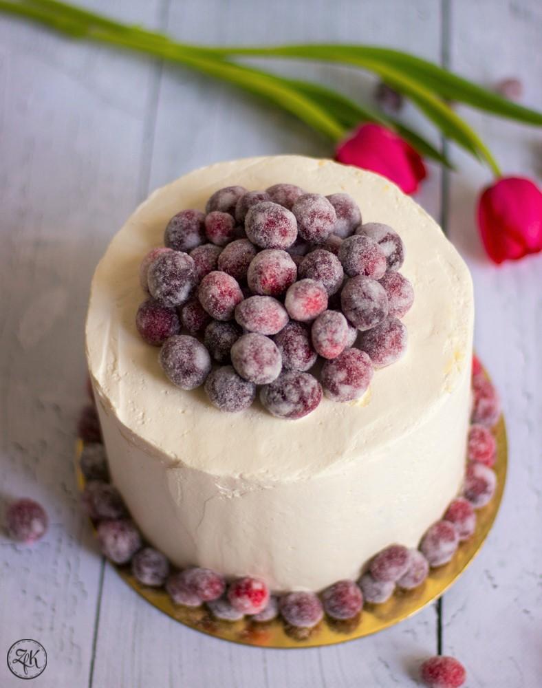 ZfK_Cranberry_Torte_004