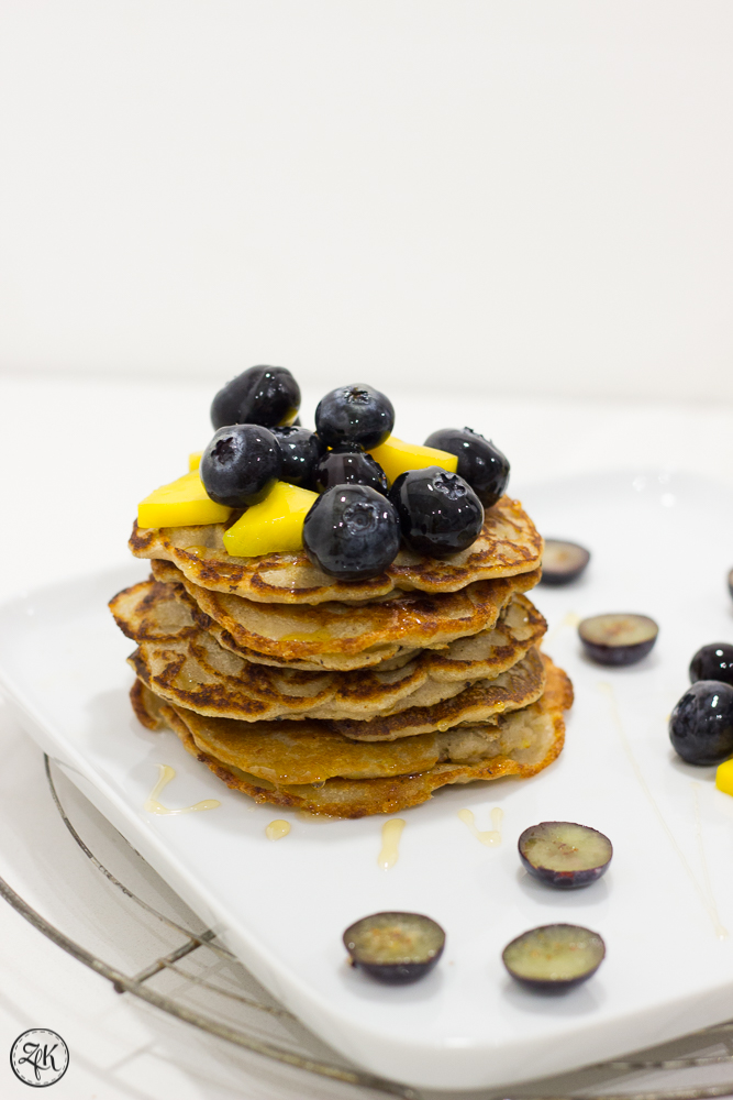 ZfK_Pancakes_04