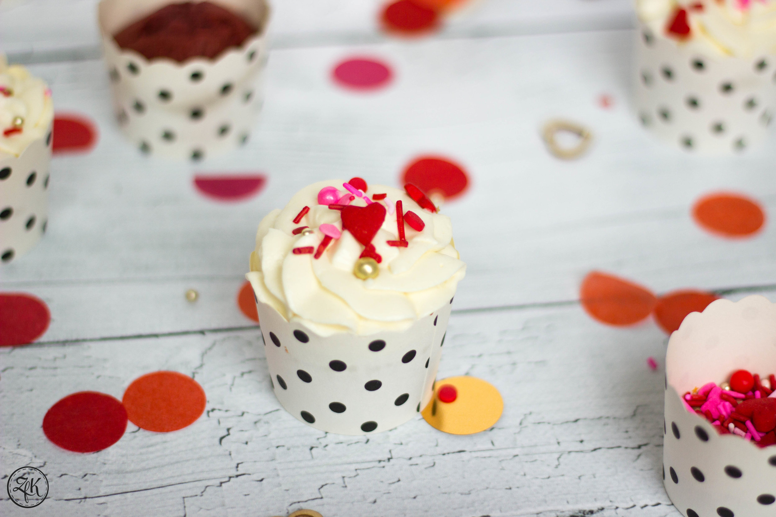 ZfK_Red_Velvet_Cupcake_03