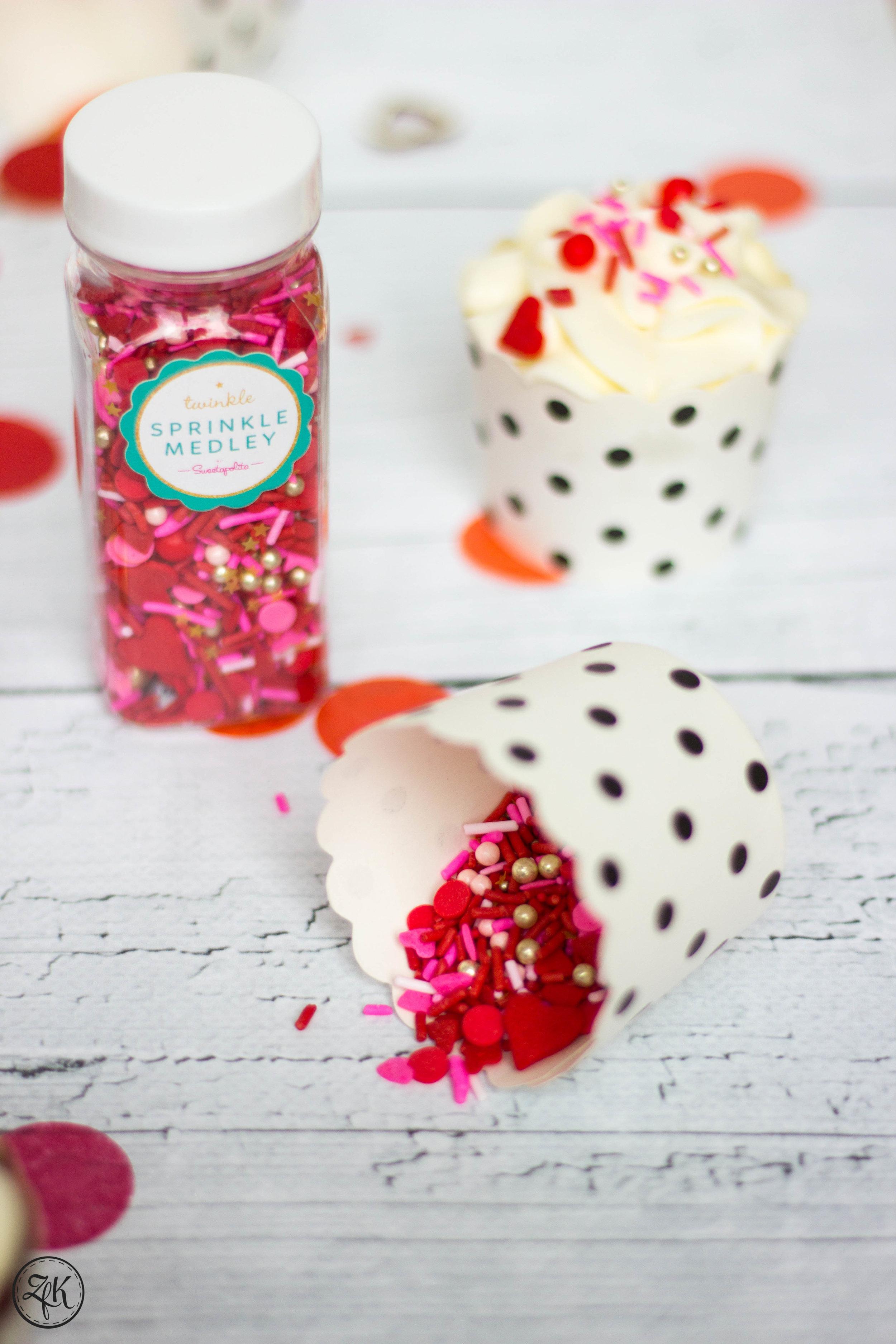 ZfK_Red_Velvet_Cupcake_04