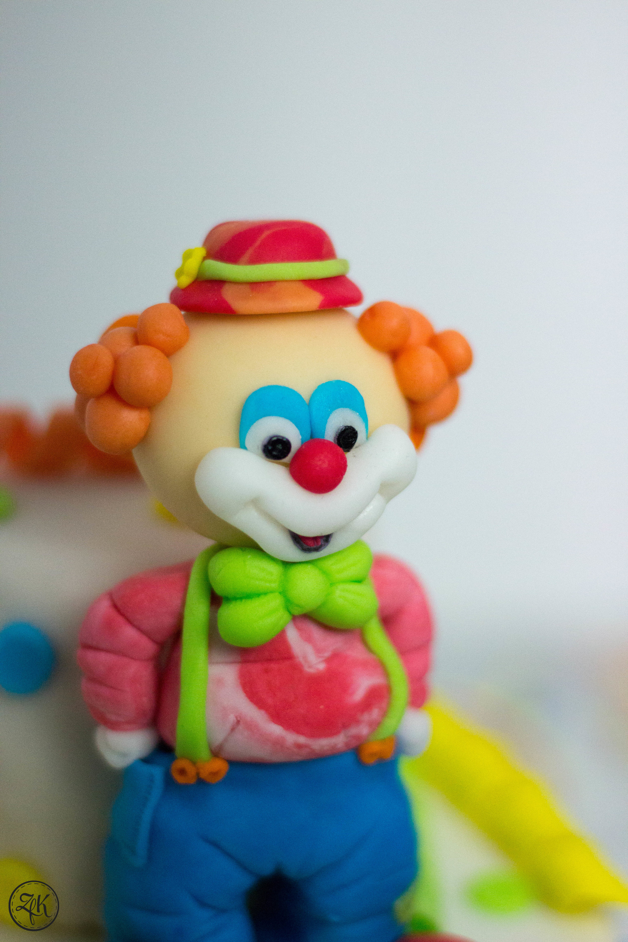 ZfK_Clown_Torte_02