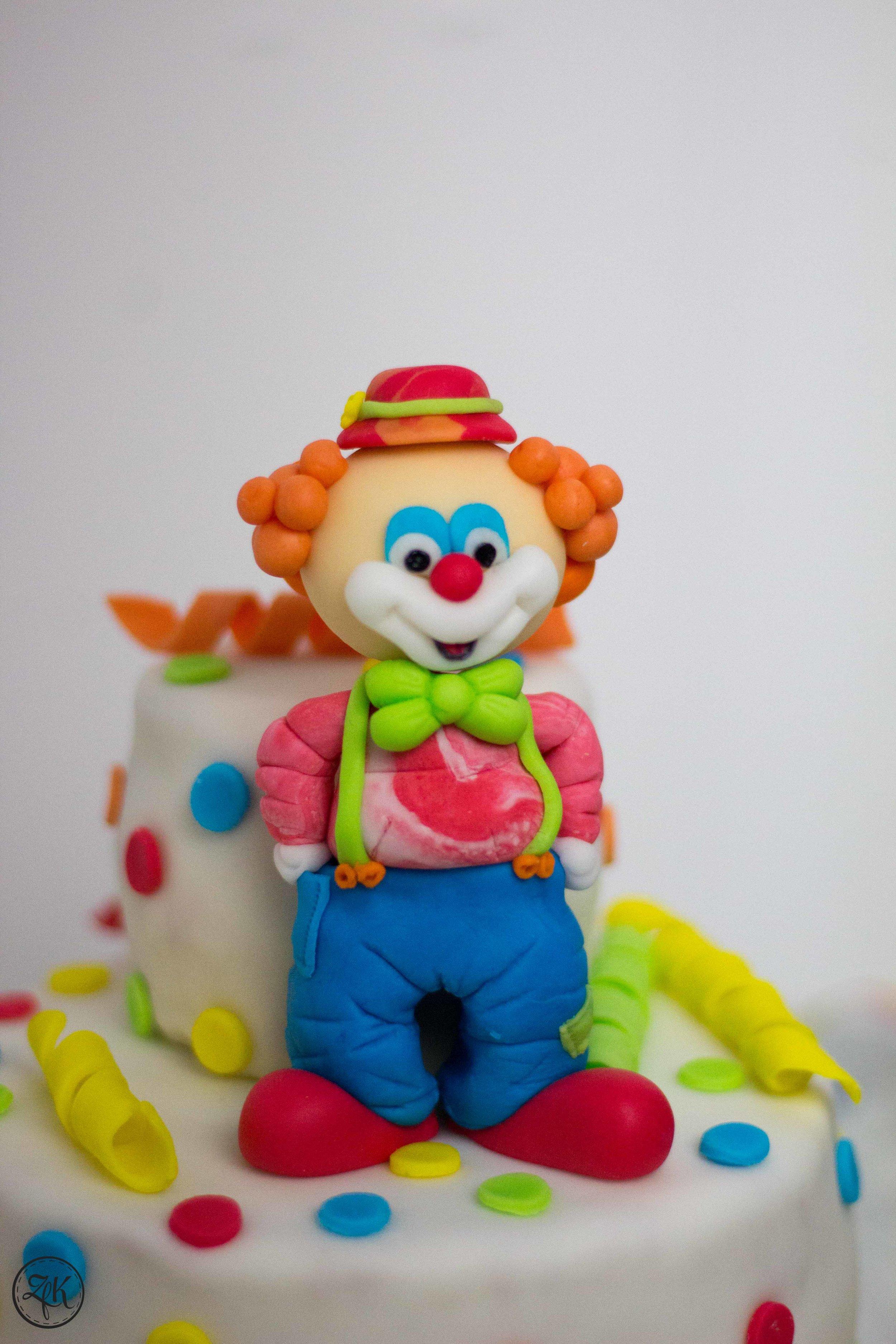 ZfK_Clown_Torte_05