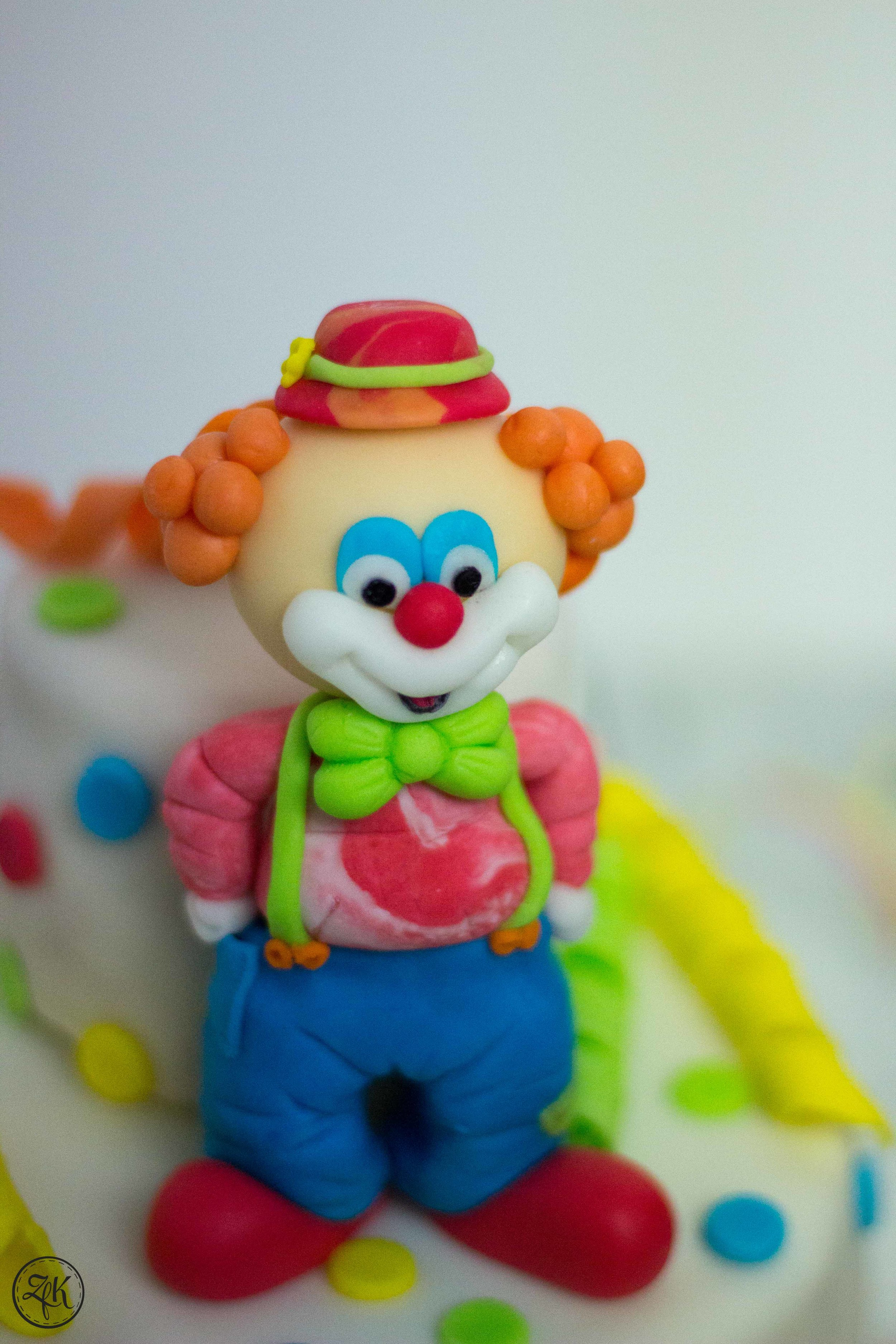 Clown (7 von 8)-3.jpg