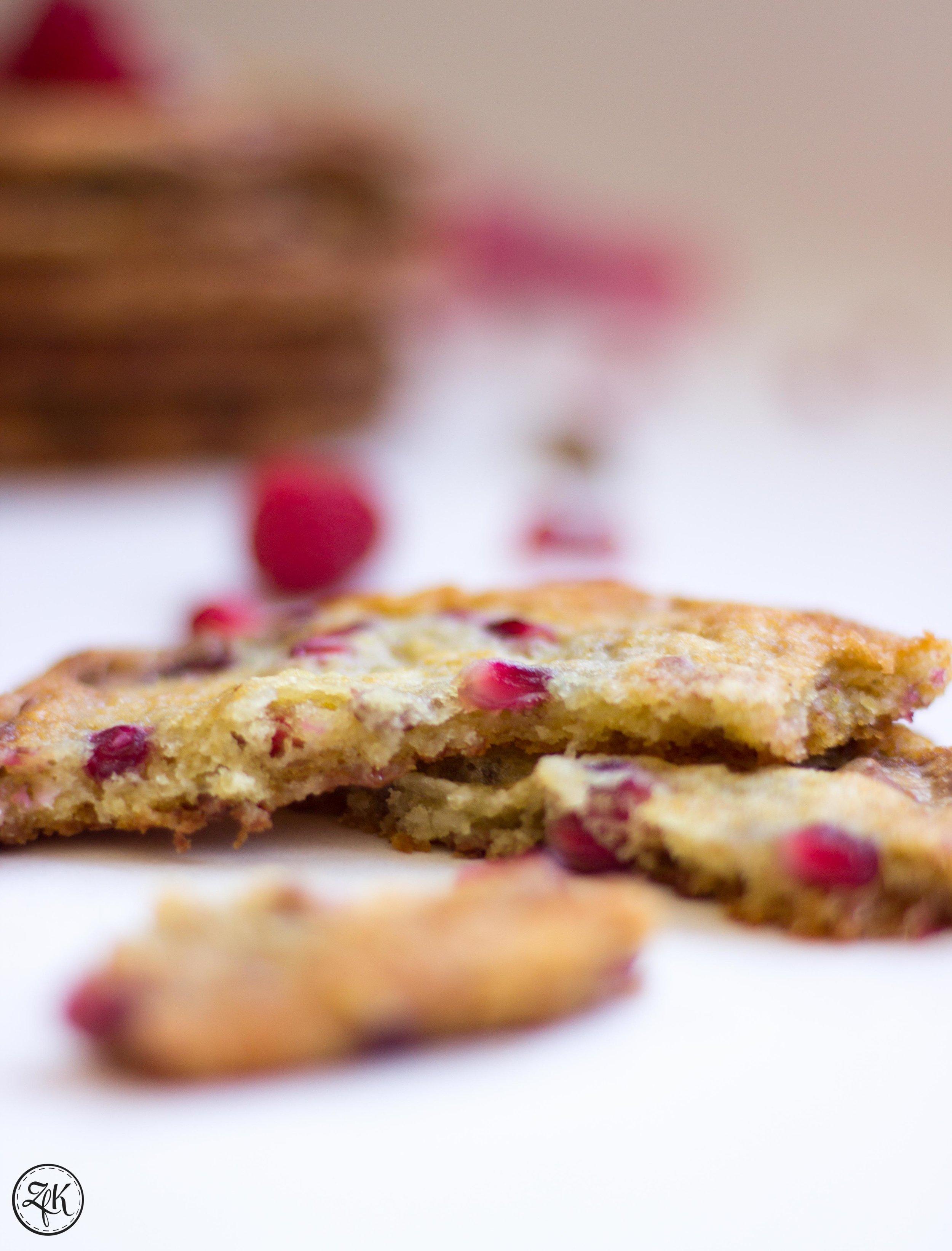 ZfK_Himbeer_Granat_Cookies_05