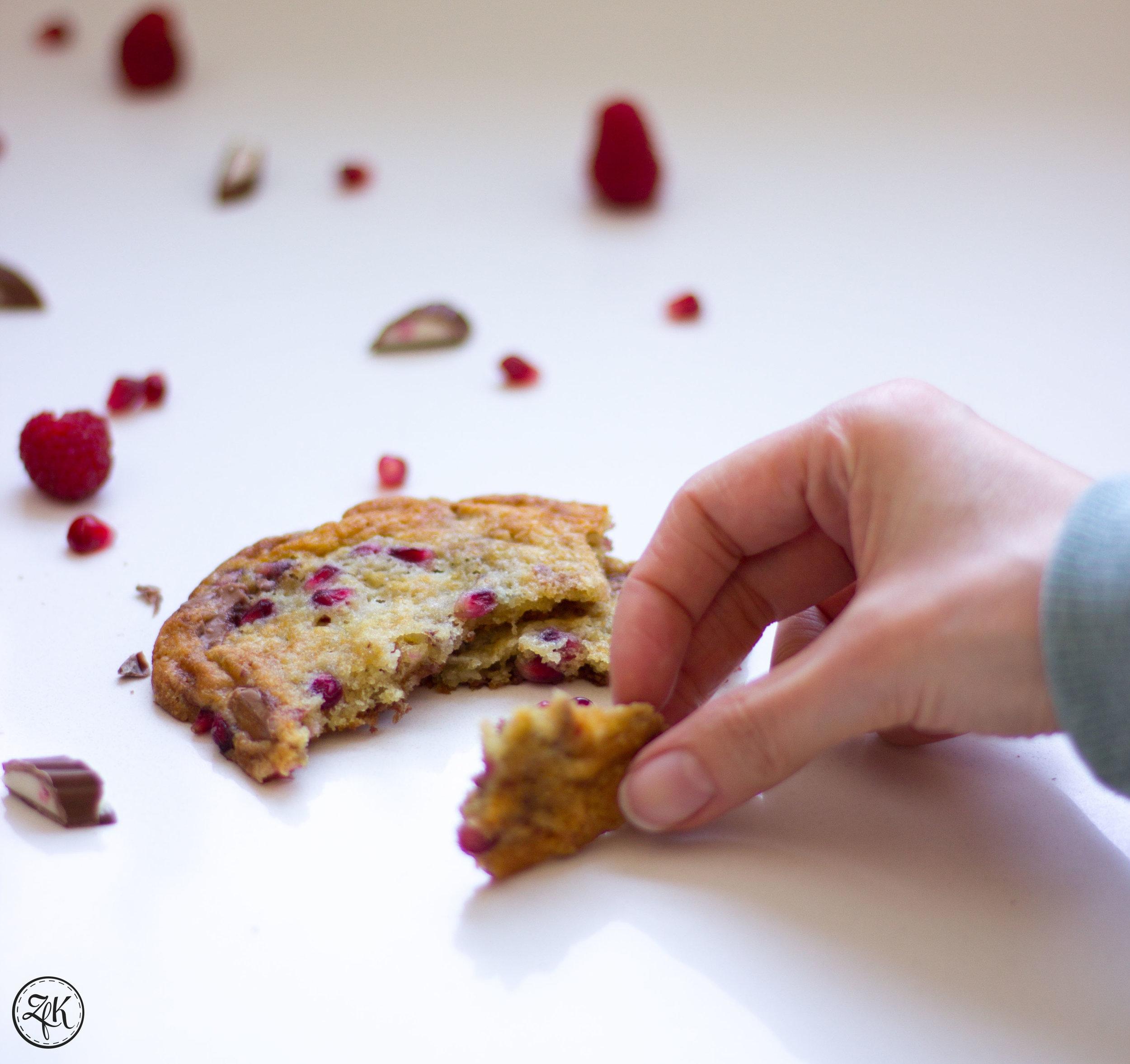 ZfK_Himbeer_Granat_Cookies_06