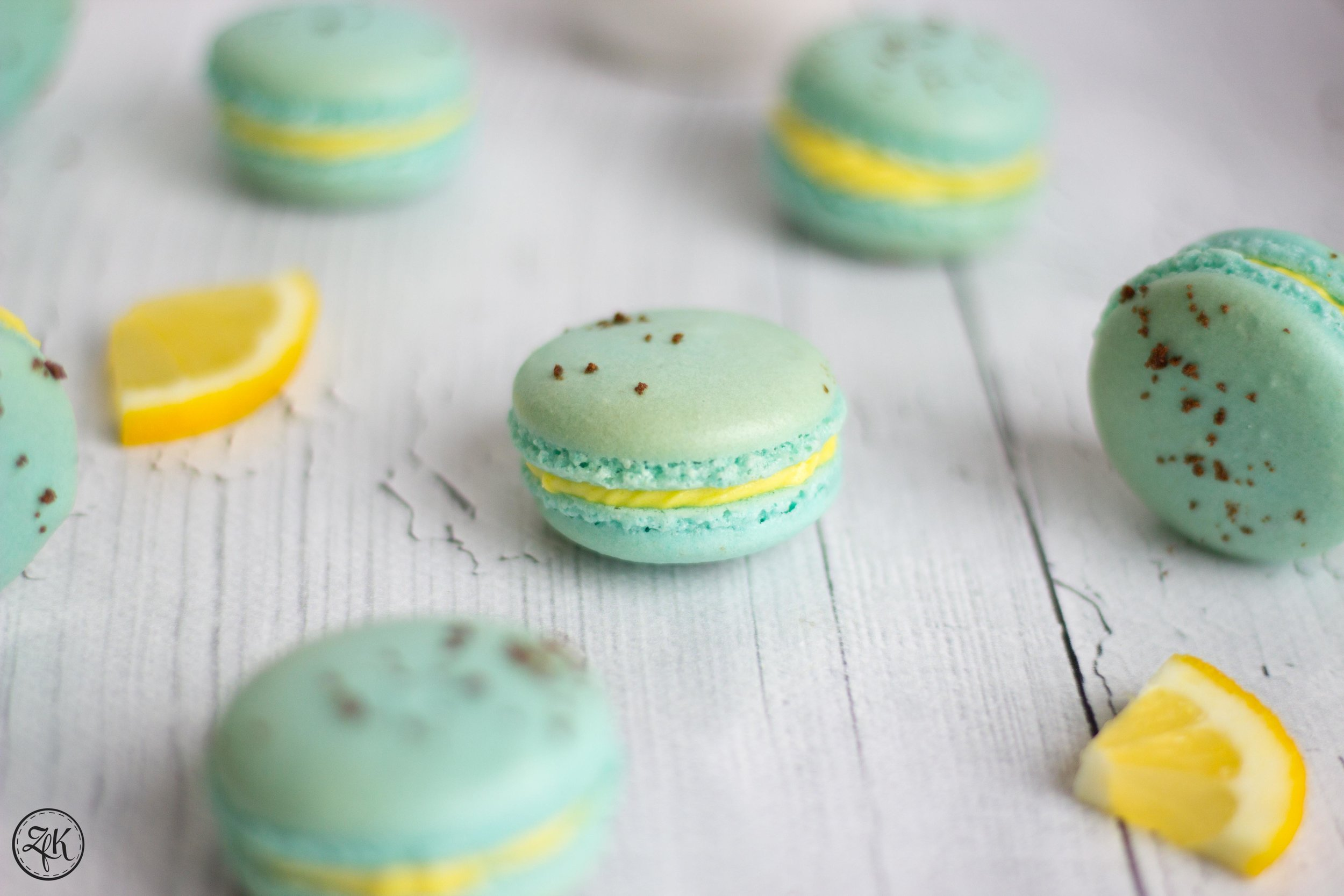 ZfK_Lemon_Curd_Macarons_01