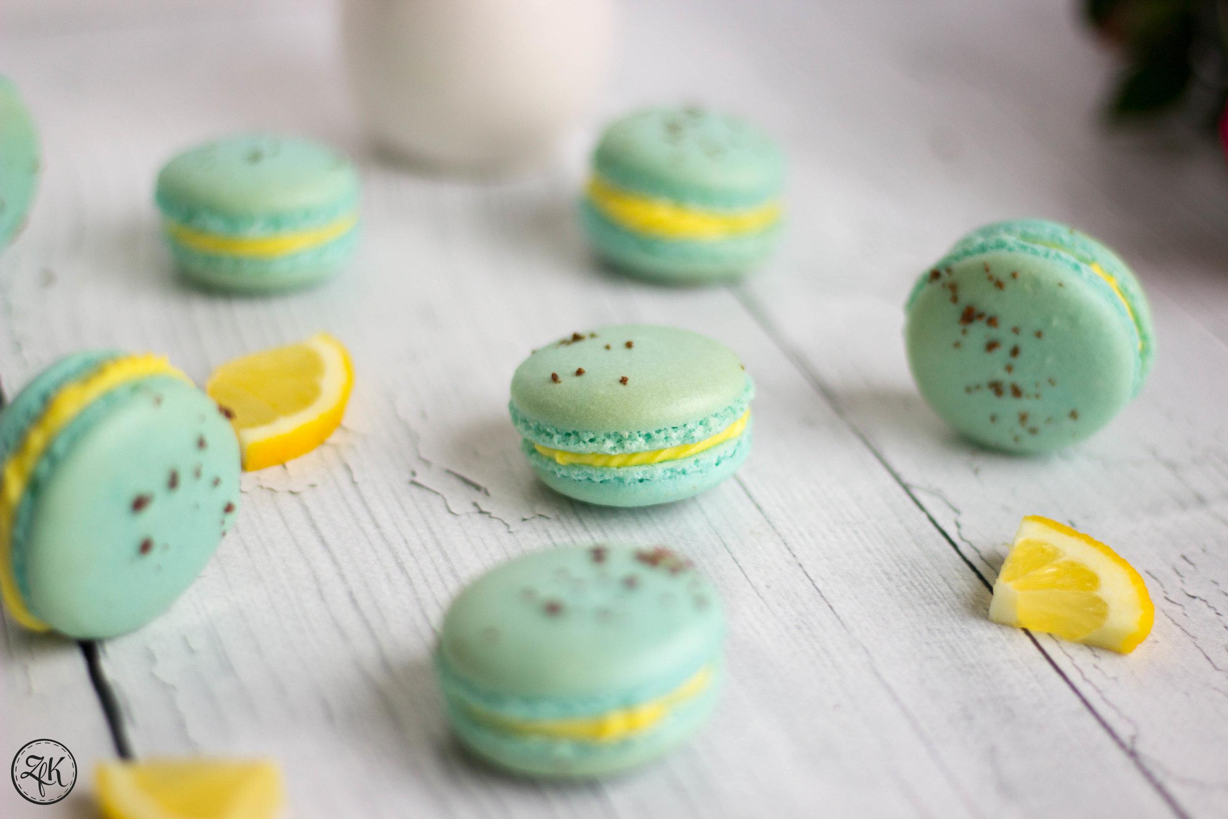 ZfK_Lemon_Curd_Macarons_04