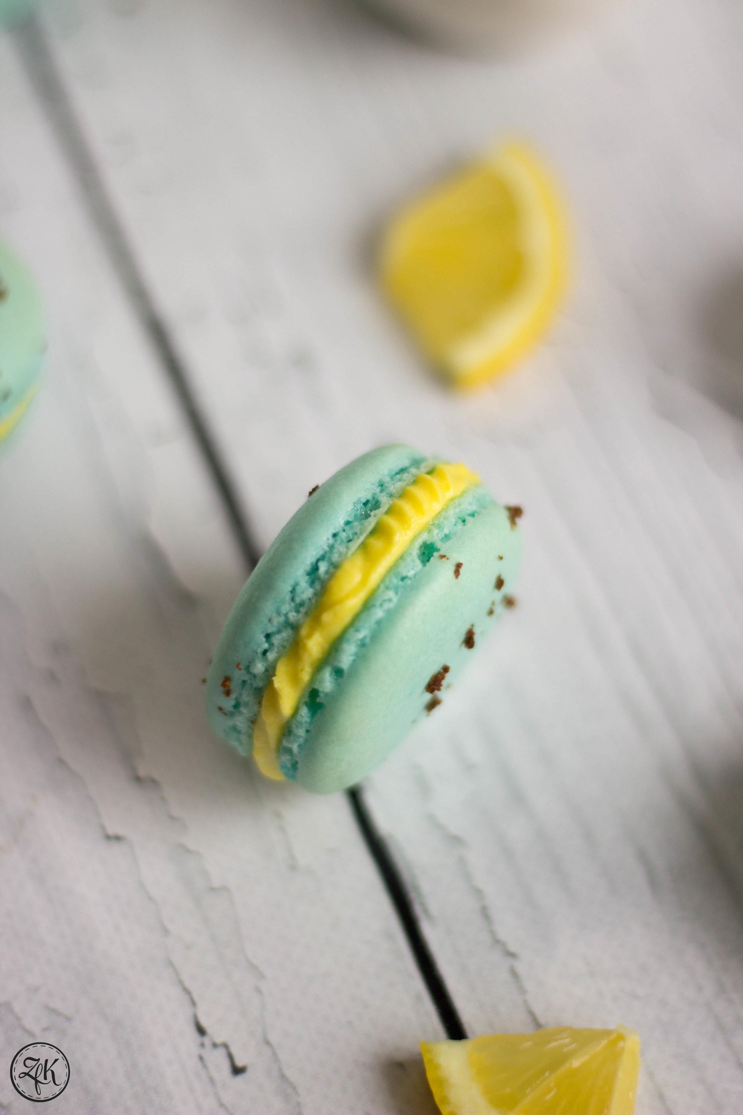 ZfK_Lemon_Curd_Macarons_06