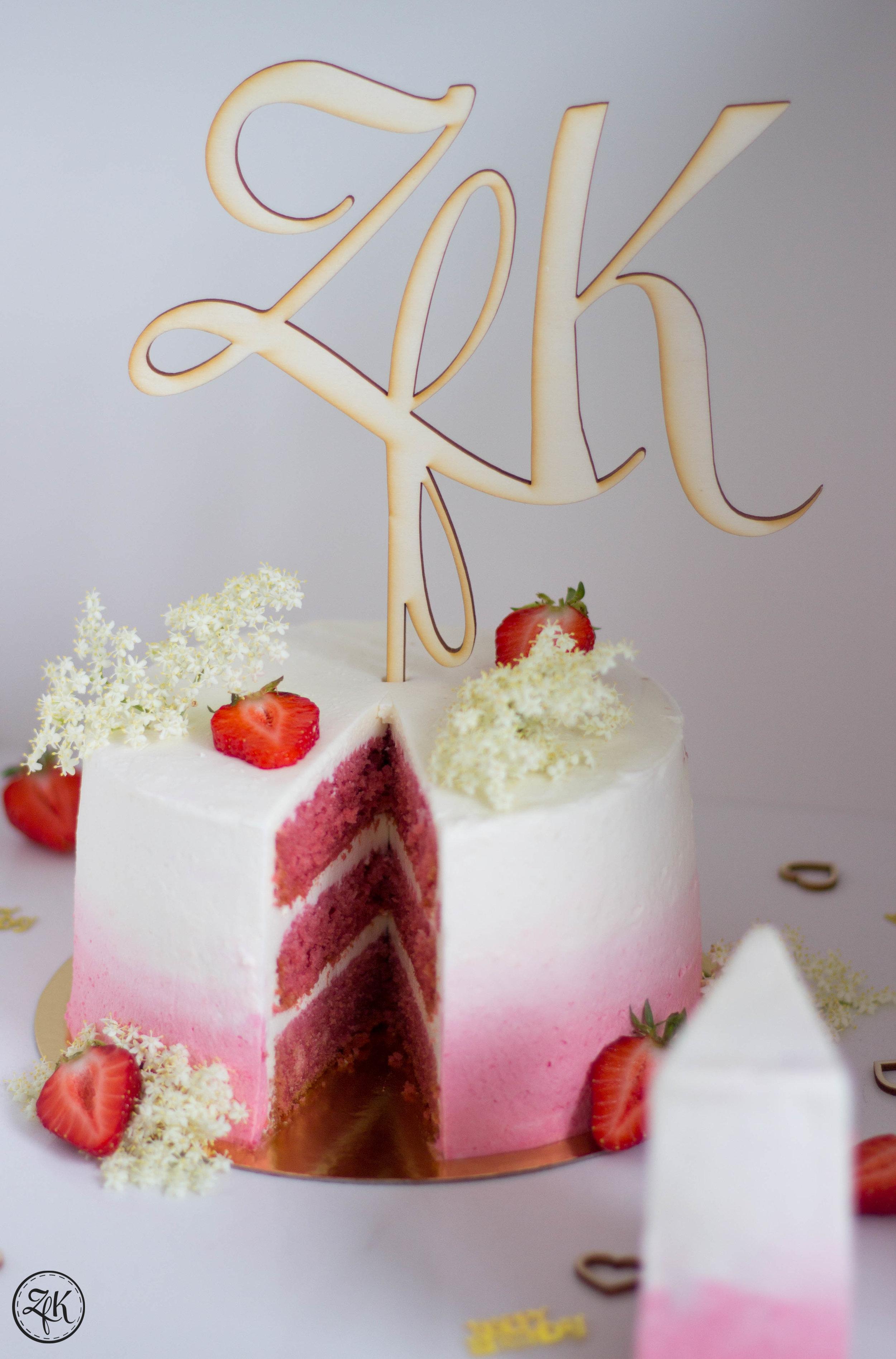 ZfK_Erdbeer_Holunder_Torte_06