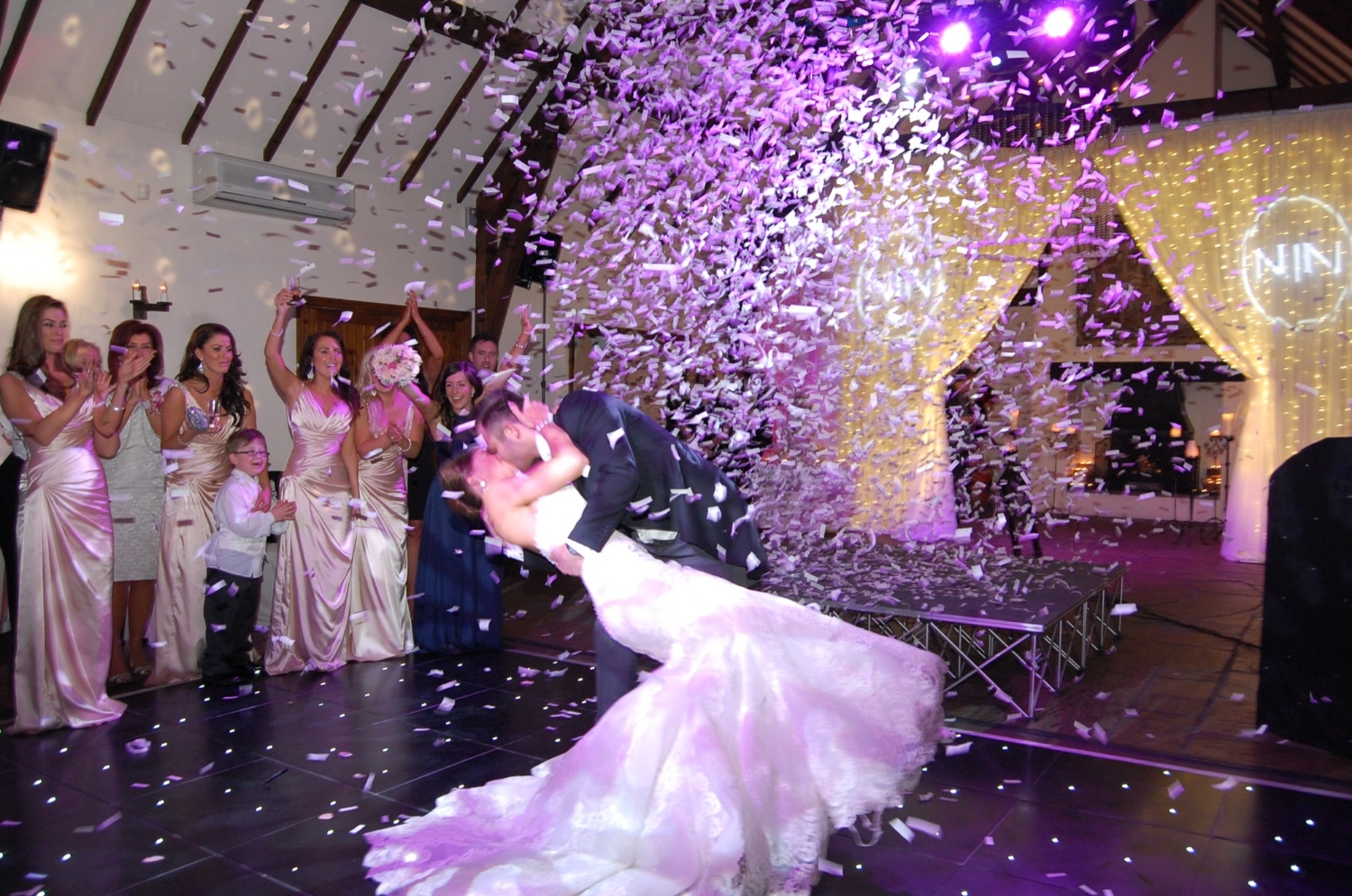 6 Confetti First Dance.JPG