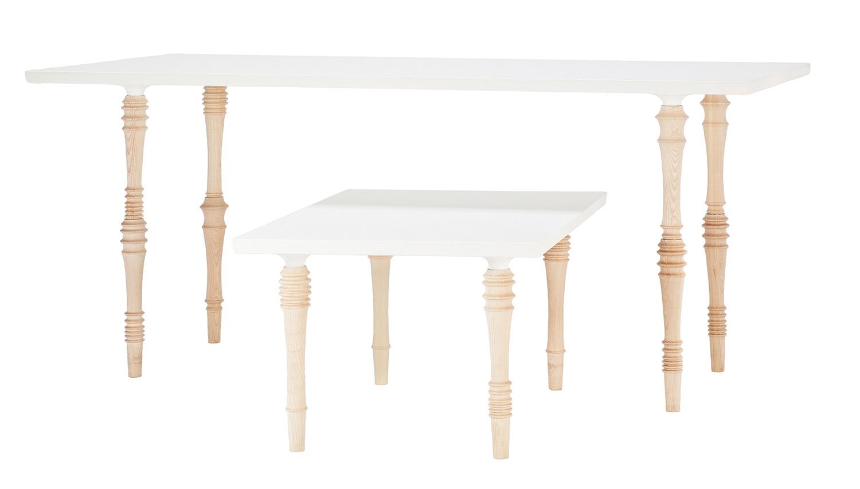 Produktdesign, Swiss Design, Tisch Plug & Play
