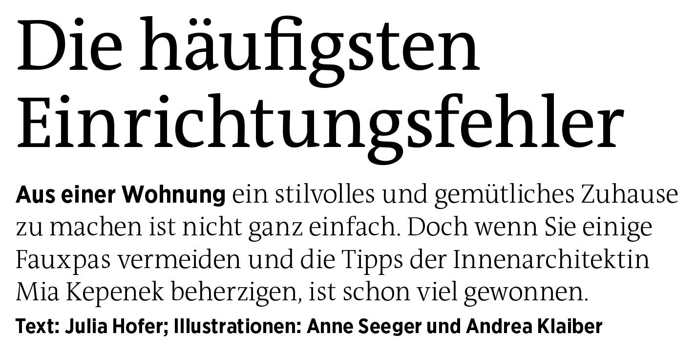 170929_Def_Beobachter_Einrichtungsfehler_01.jpg