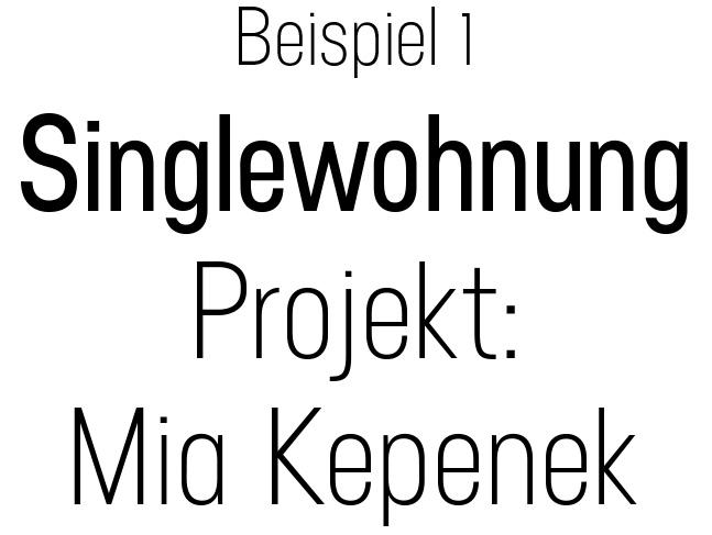 1702_Umbauenund Renovieren_Report Archithema Verlag_Spinnerei Windisch_01_00.jpg