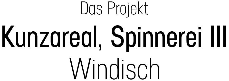1702_Umbauenund Renovieren_Report Archithema Verlag_Spinnerei Windisch_04_05.jpg