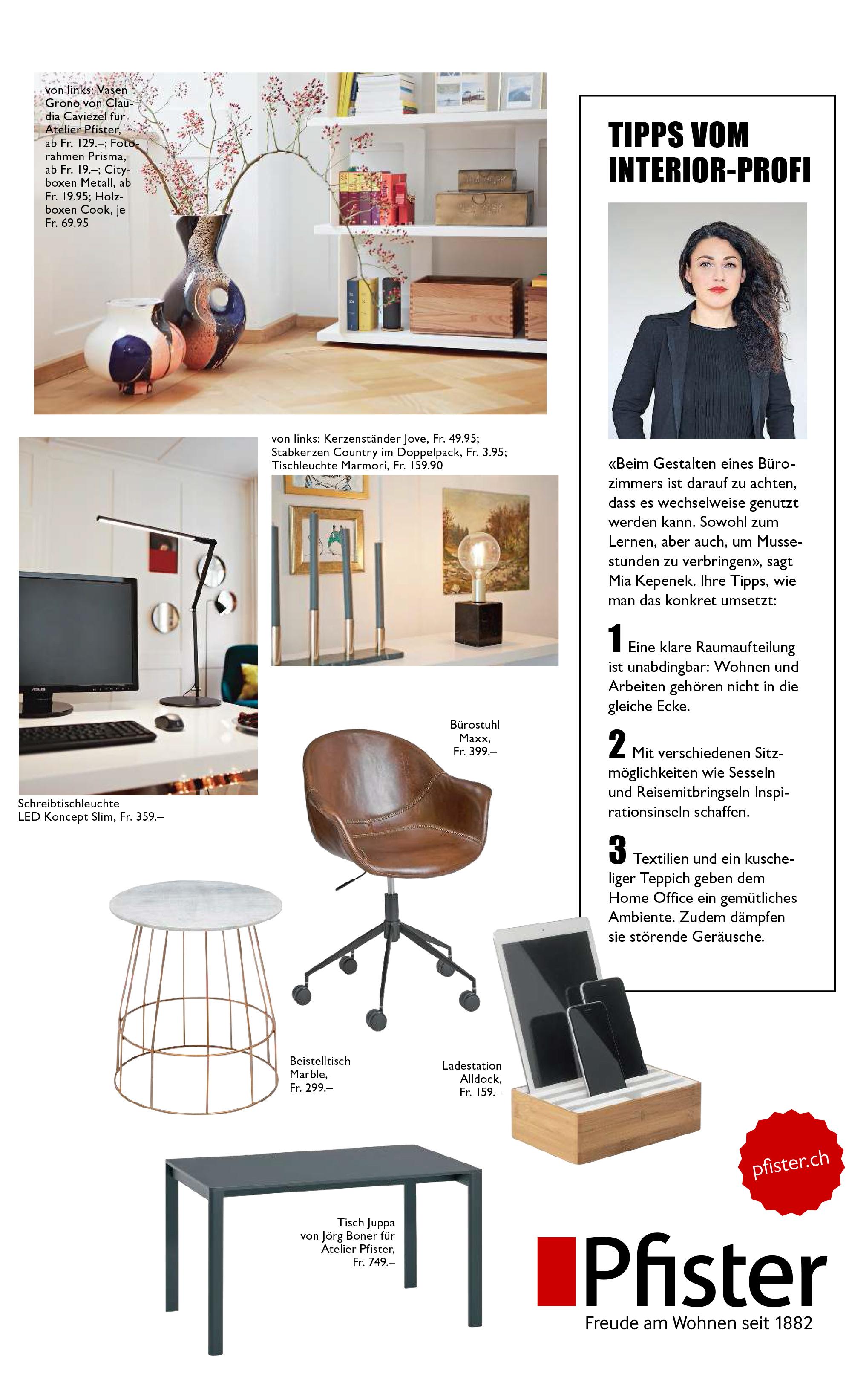 1611_Friday Magazine_20 Minuten_Pfister_Mia Kepenek_04.jpg