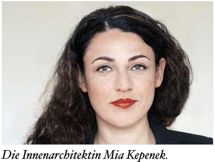 NZZ Magazin Z_12-14_Mia Kepenek_06.jpg