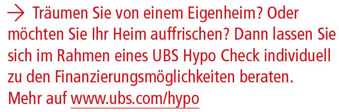 2_UBS Magazin_Mia Kepenek_07.jpg