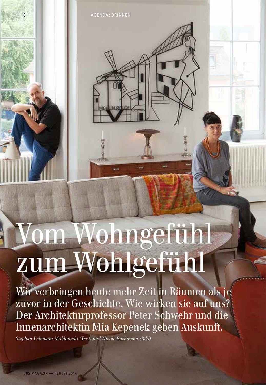 2_UBS Magazin_Mia Kepenek_01.jpg